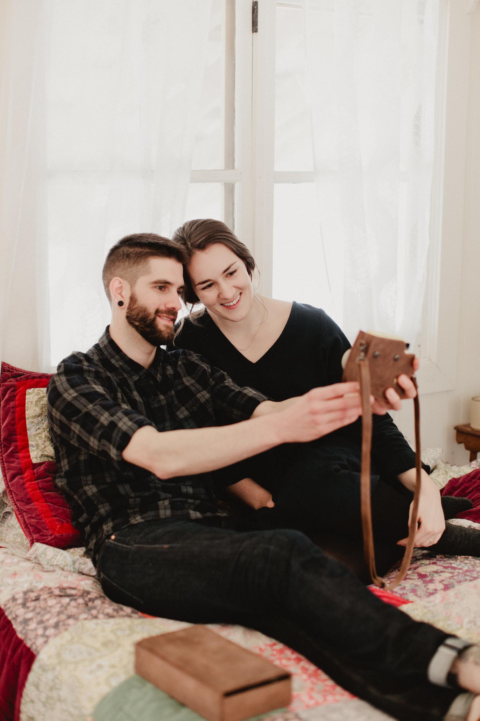 Maine-elopement-photos-39.jpg