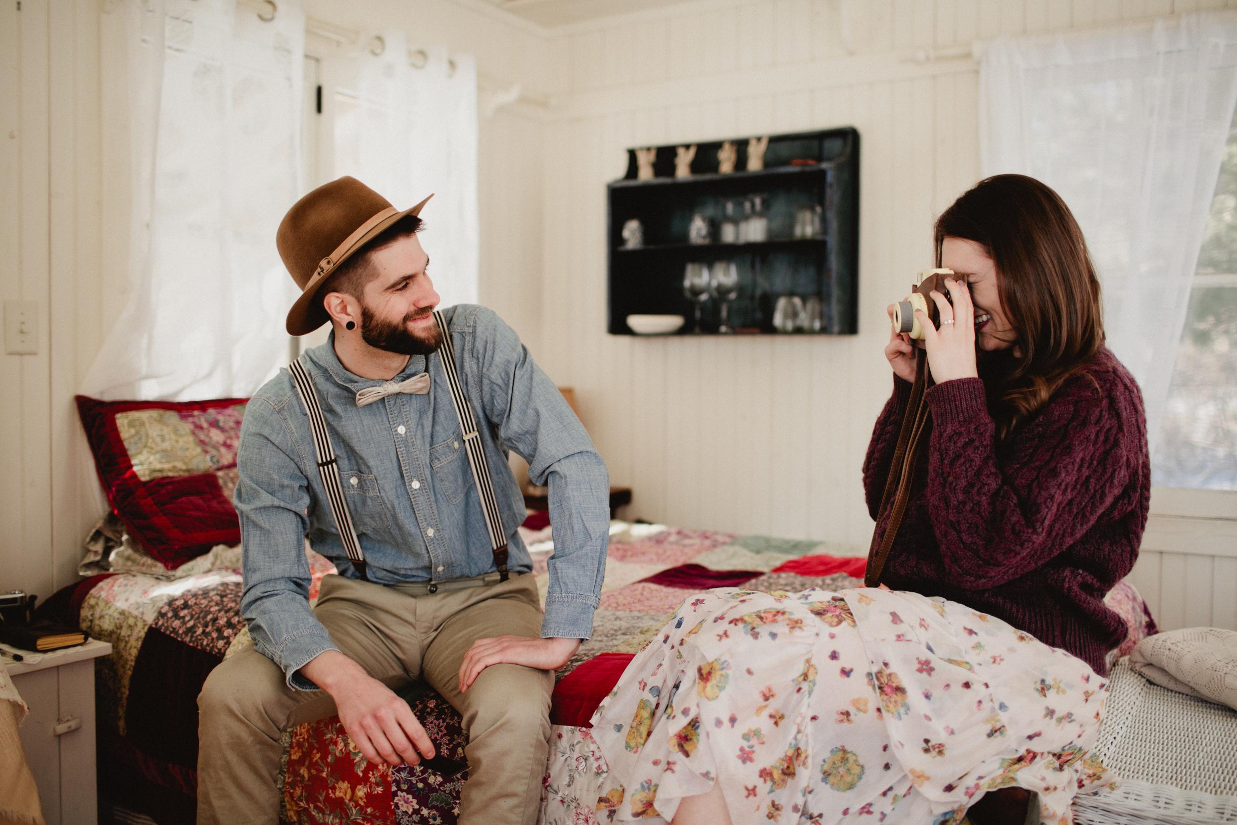 Maine-elopement-photos-68.jpg