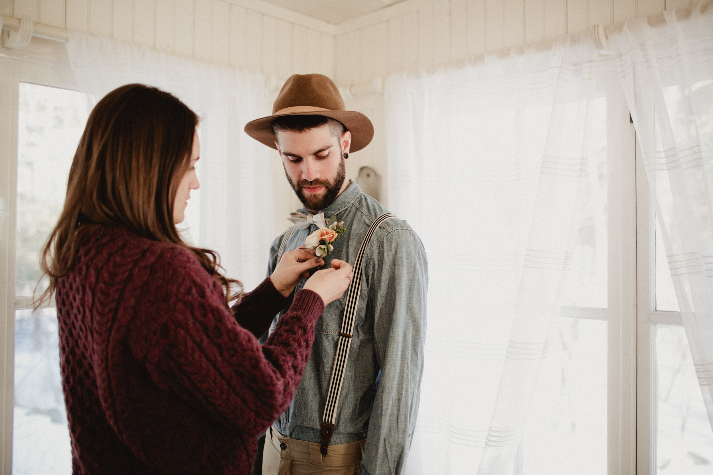 Maine-elopement-photos-71.jpg