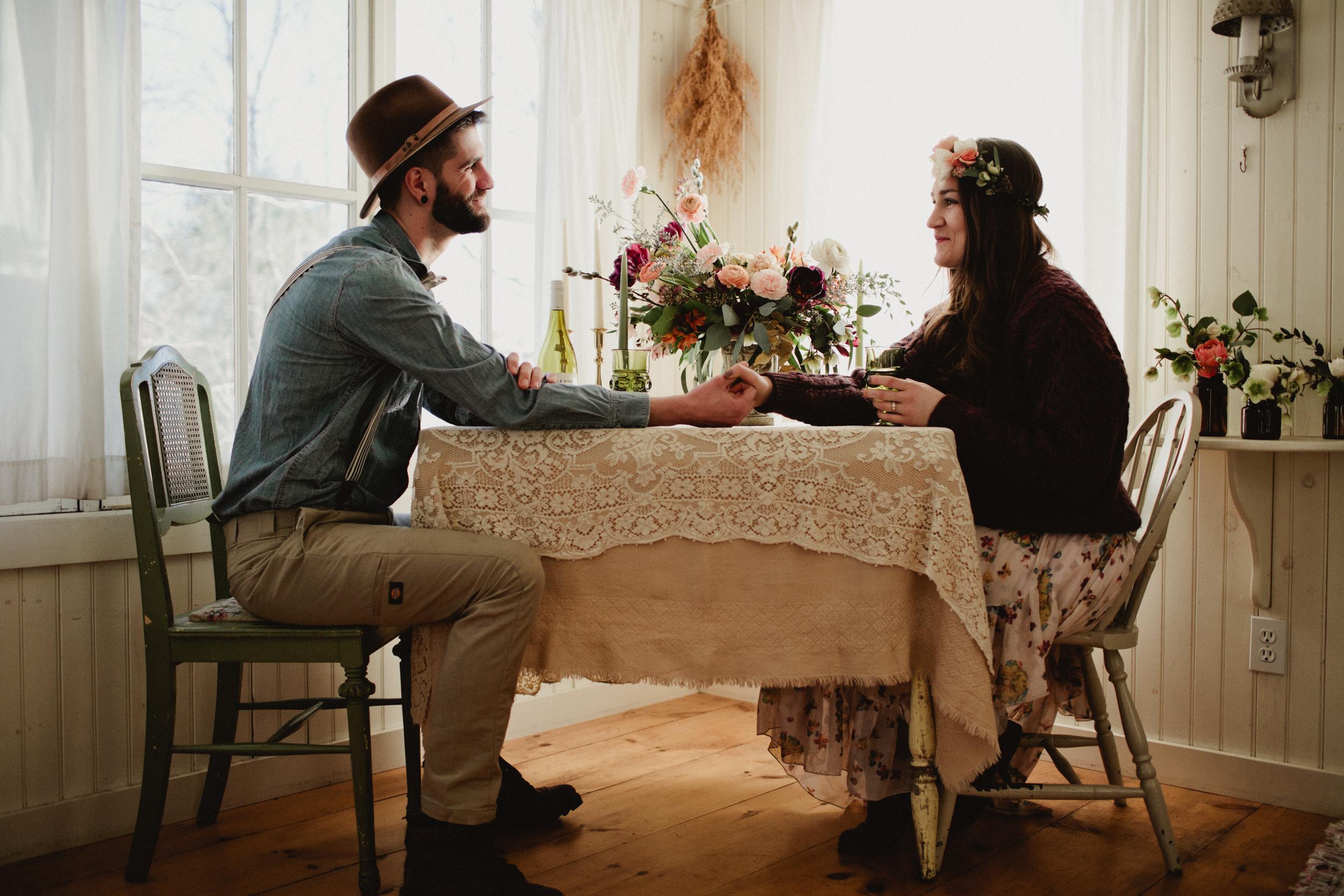 Maine-elopement-photos-81.jpg