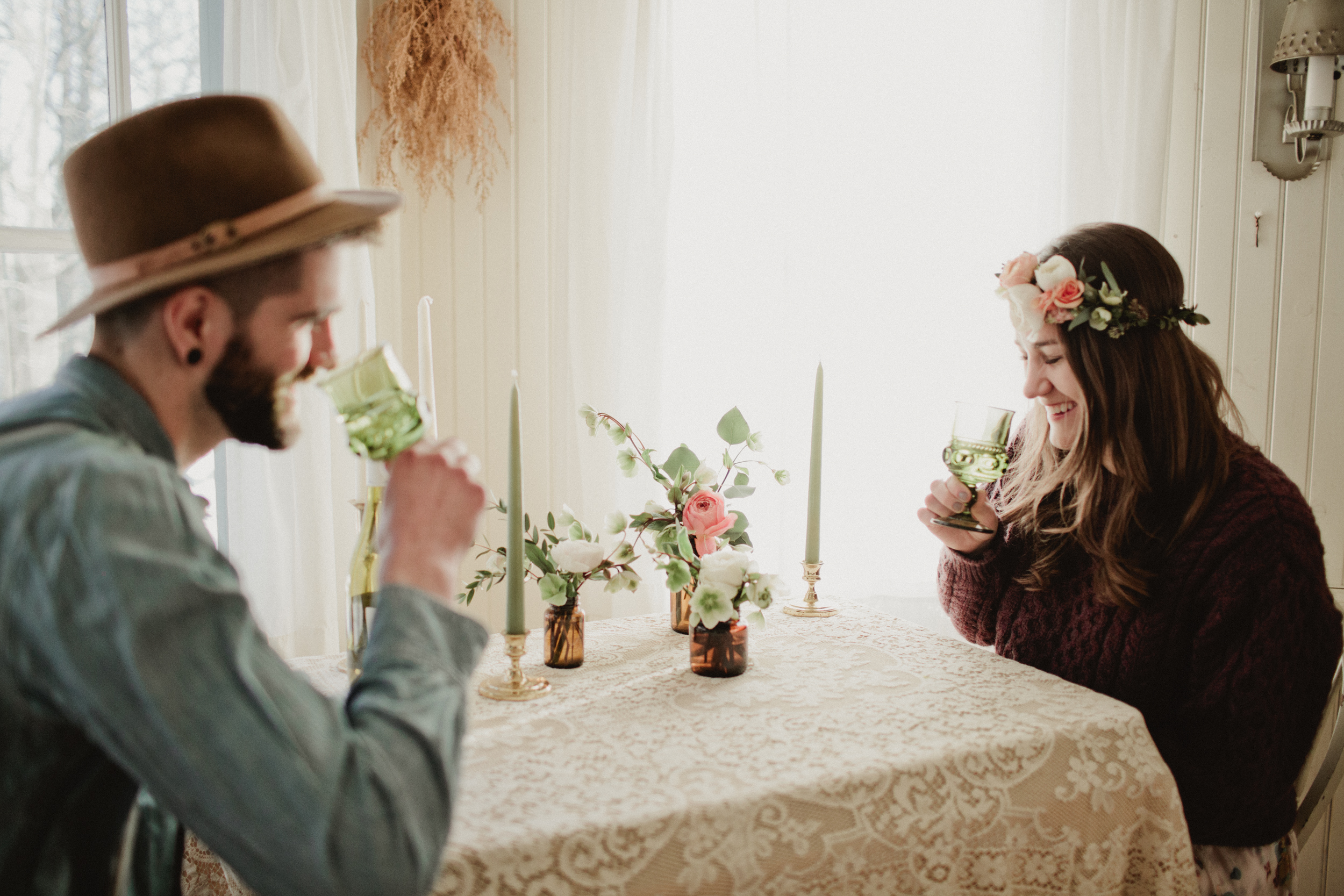 Maine-elopement-photos-86.jpg