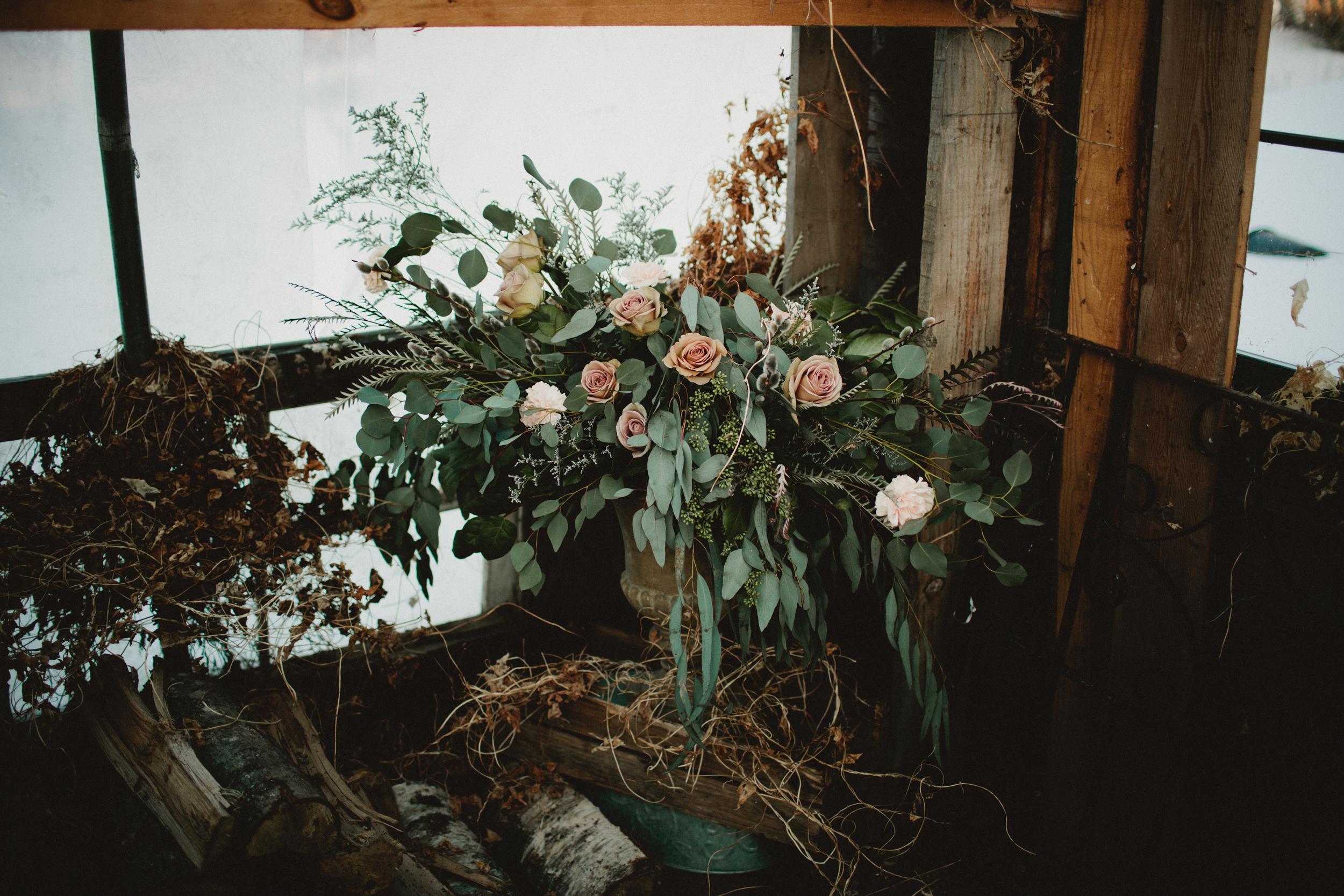 Maine-elopement-photos-103.jpg