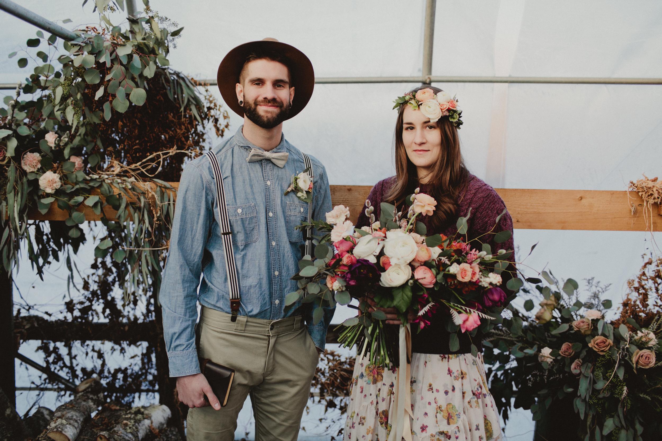 Maine-elopement-photos-105.jpg