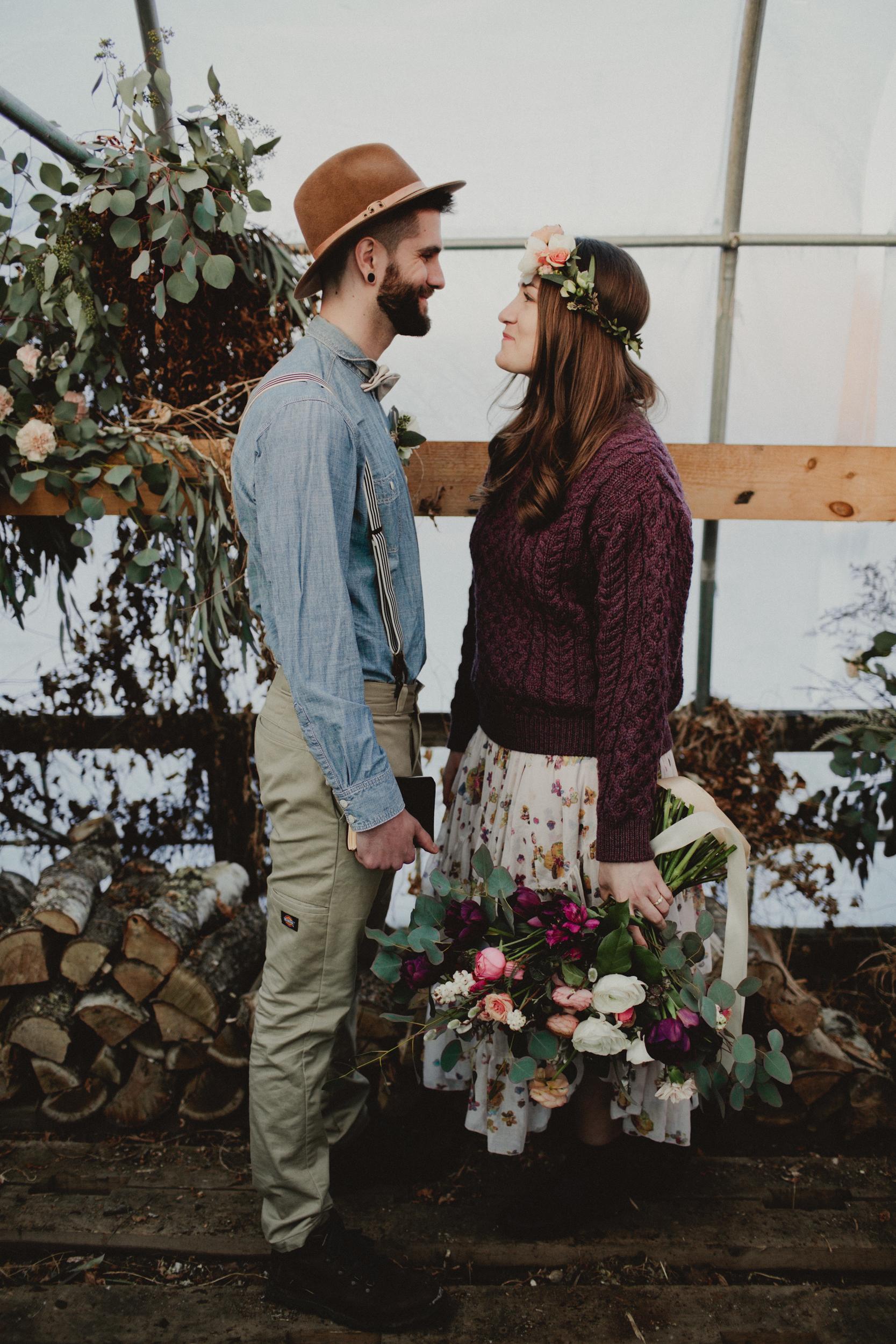 Maine-elopement-photos-108.jpg