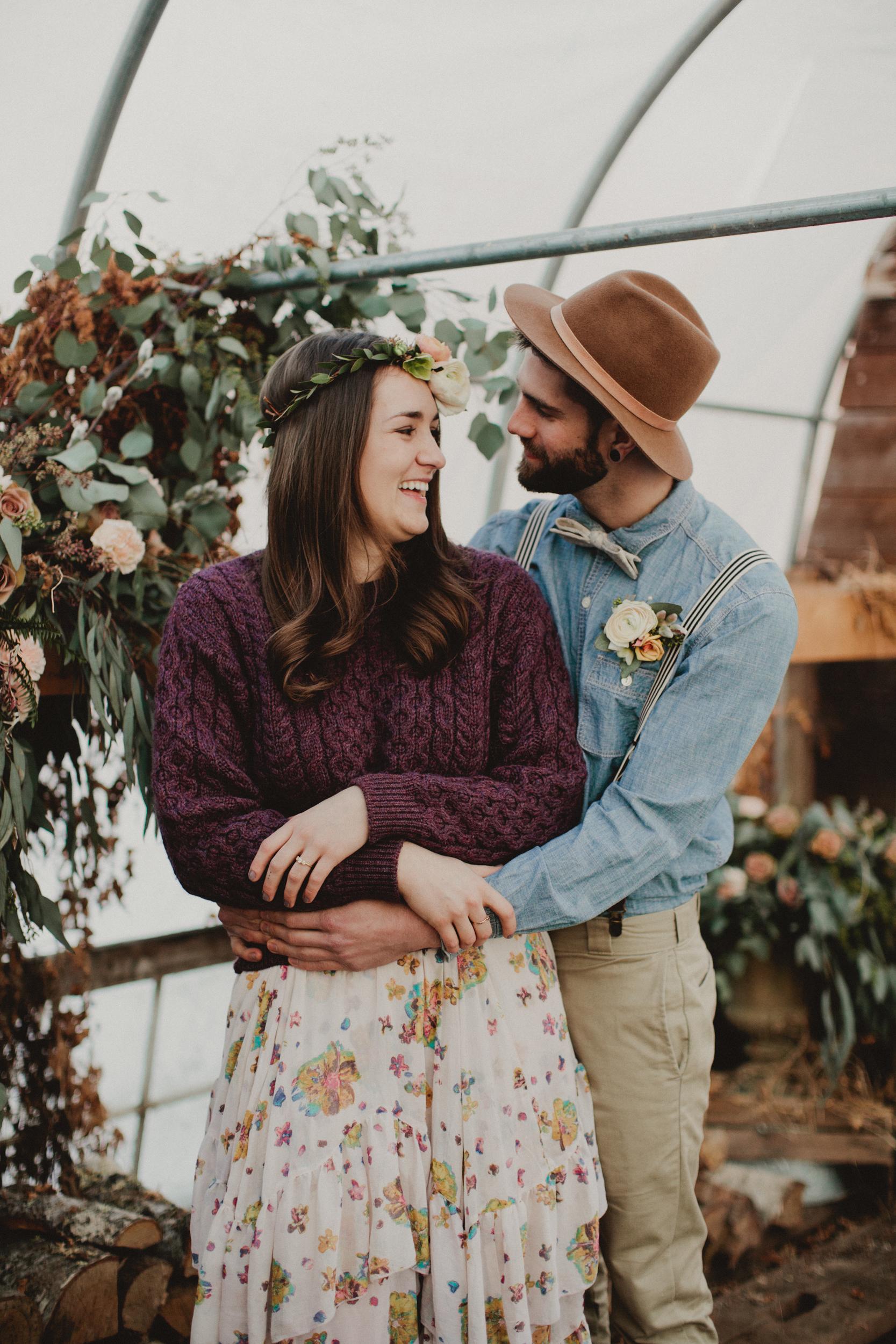 Maine-elopement-photos-111.jpg