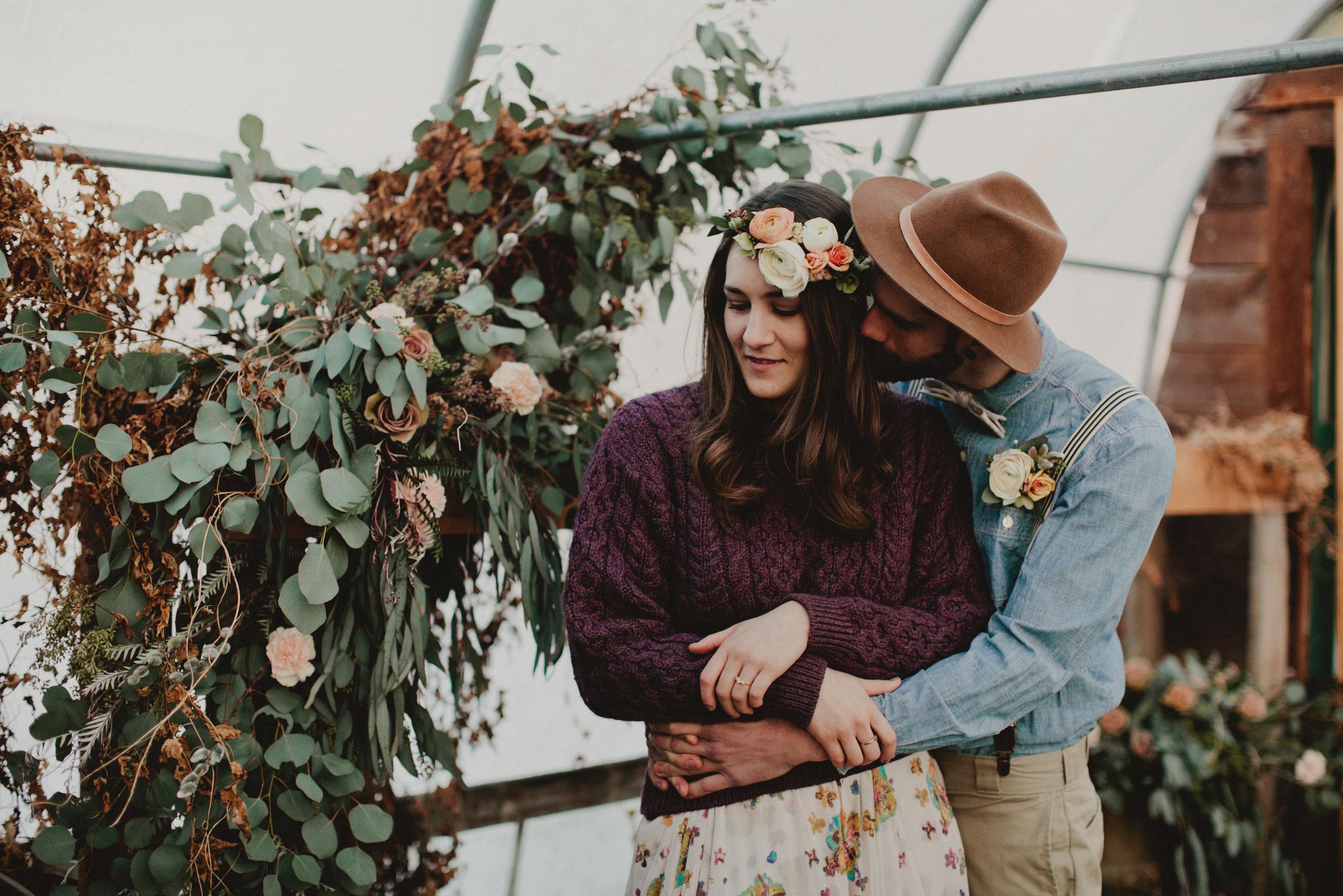 Maine-elopement-photos-113.jpg
