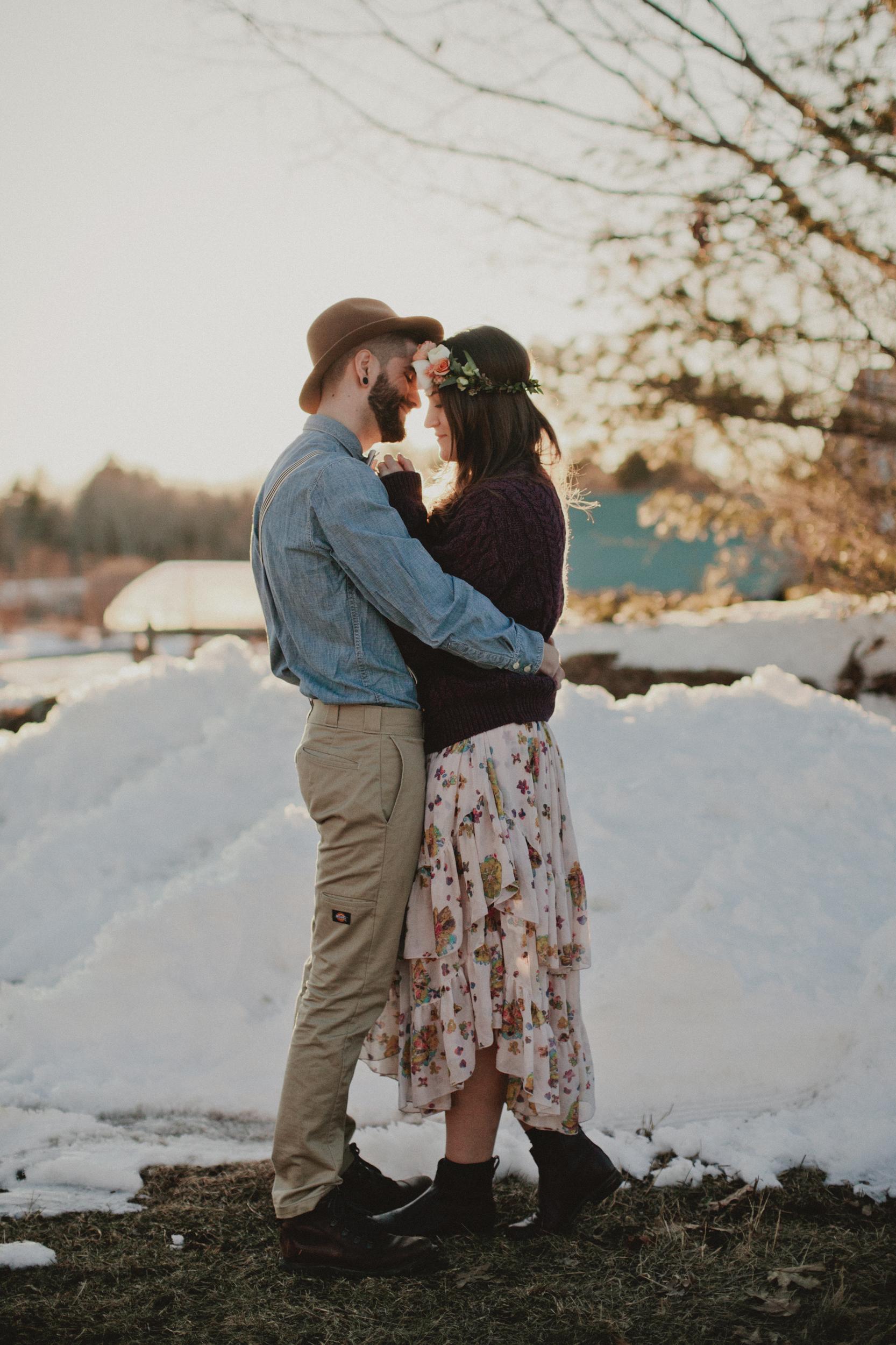Maine-elopement-photos-118.jpg