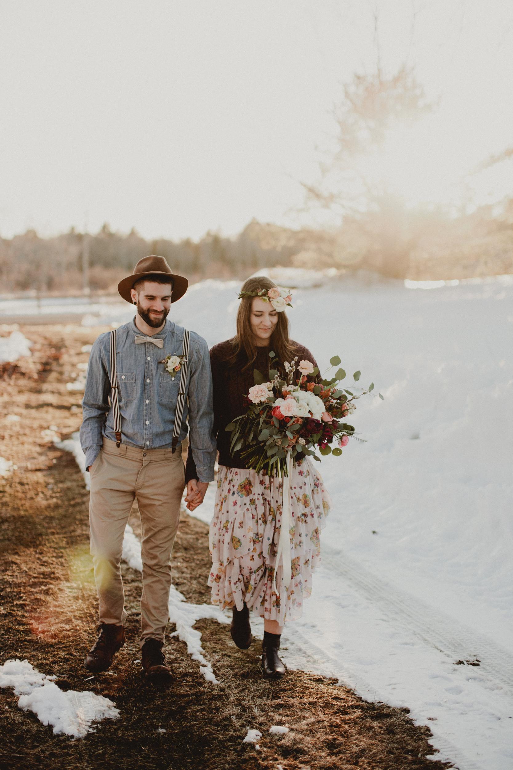 Maine-elopement-photos-121.jpg