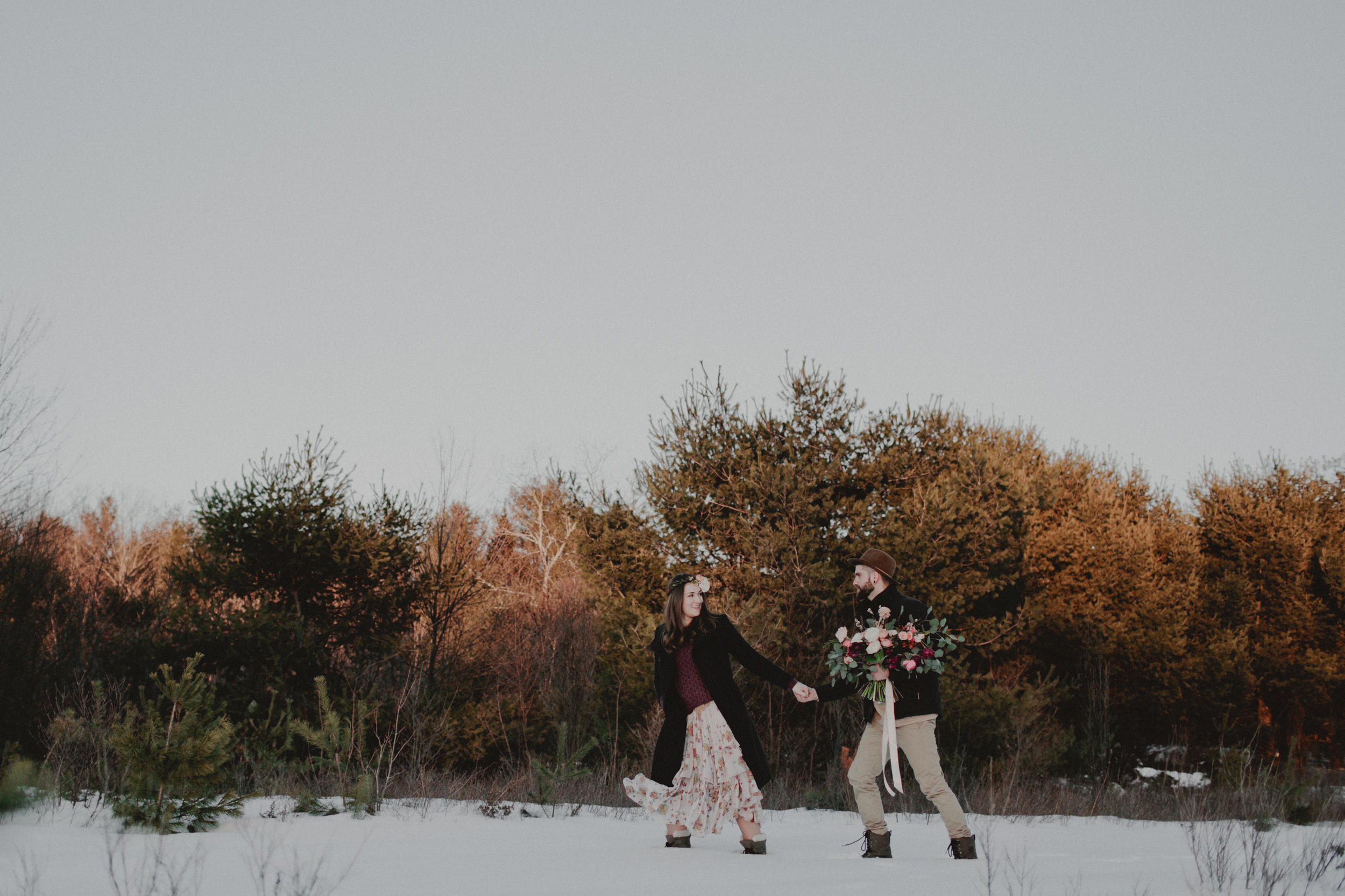Maine-elopement-photos-127.jpg
