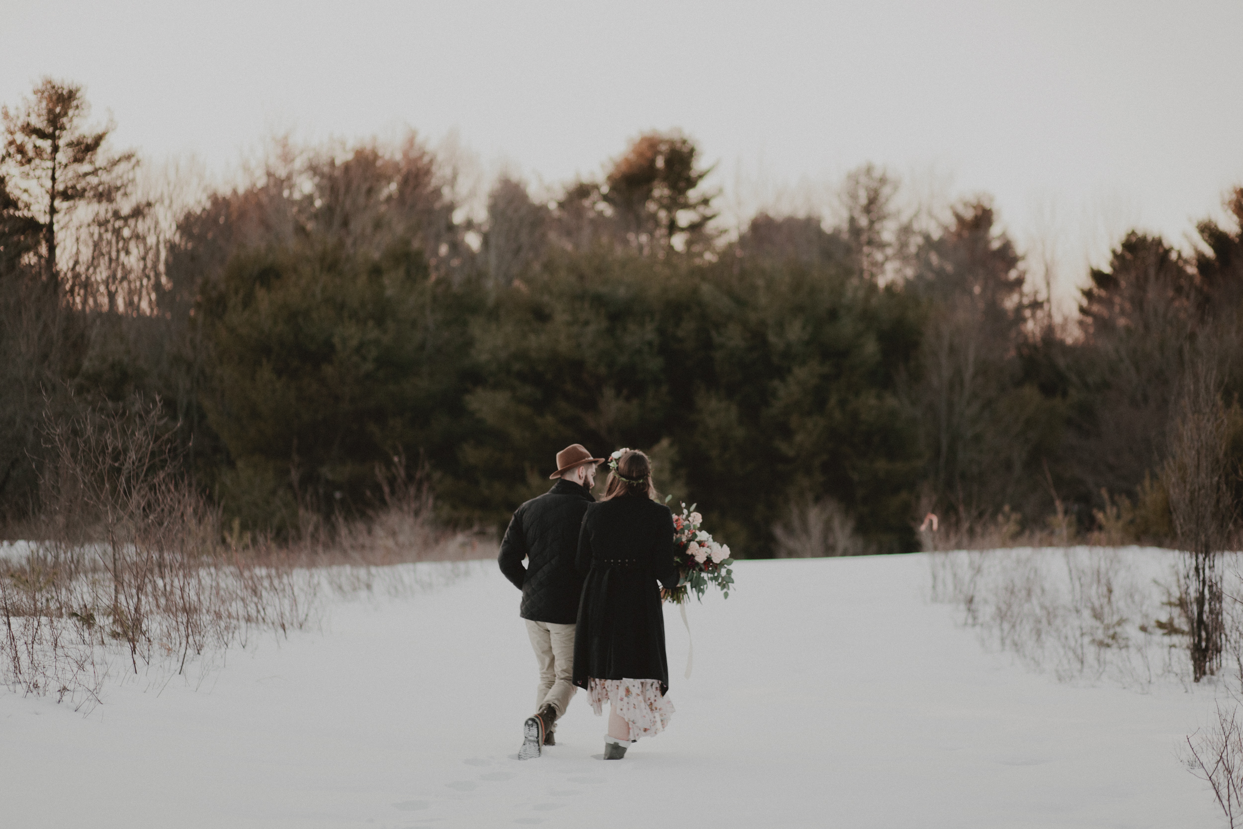 Maine-elopement-photos-128.jpg