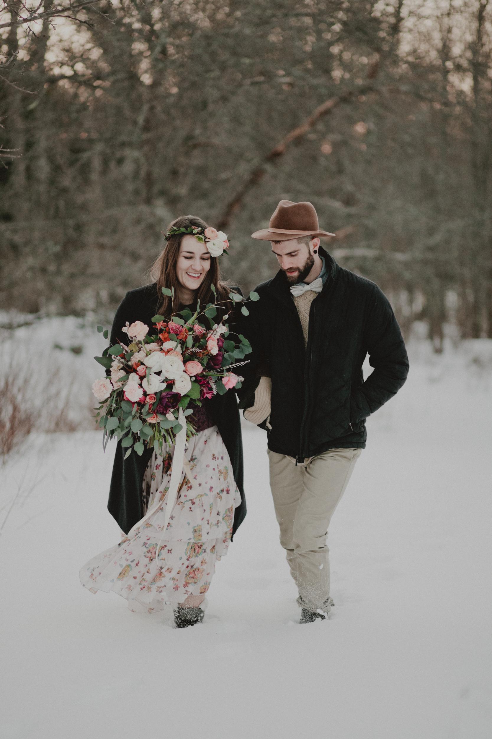 Maine-elopement-photos-129.jpg