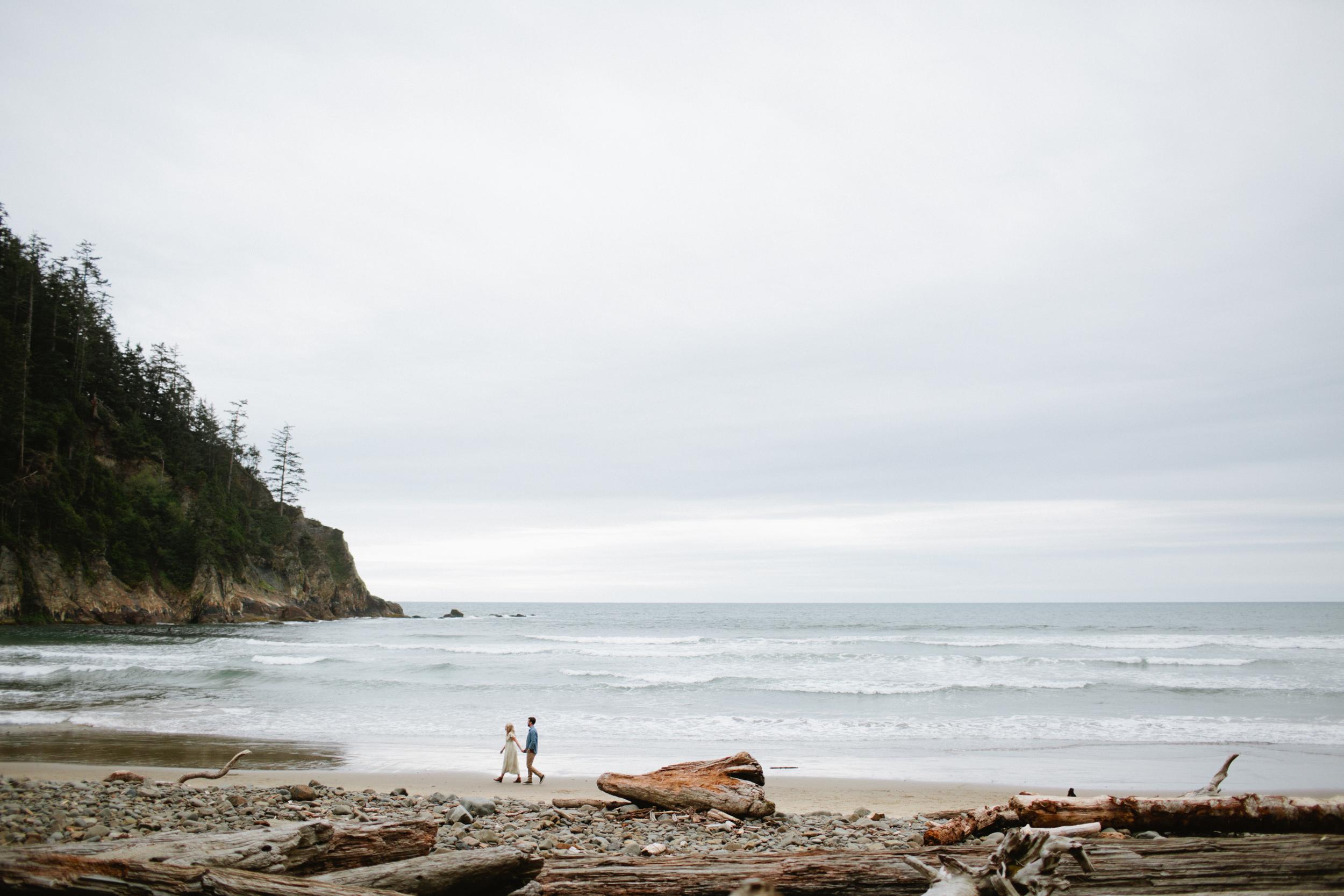 Best -Maine-Wedding-Photographer-2.jpg