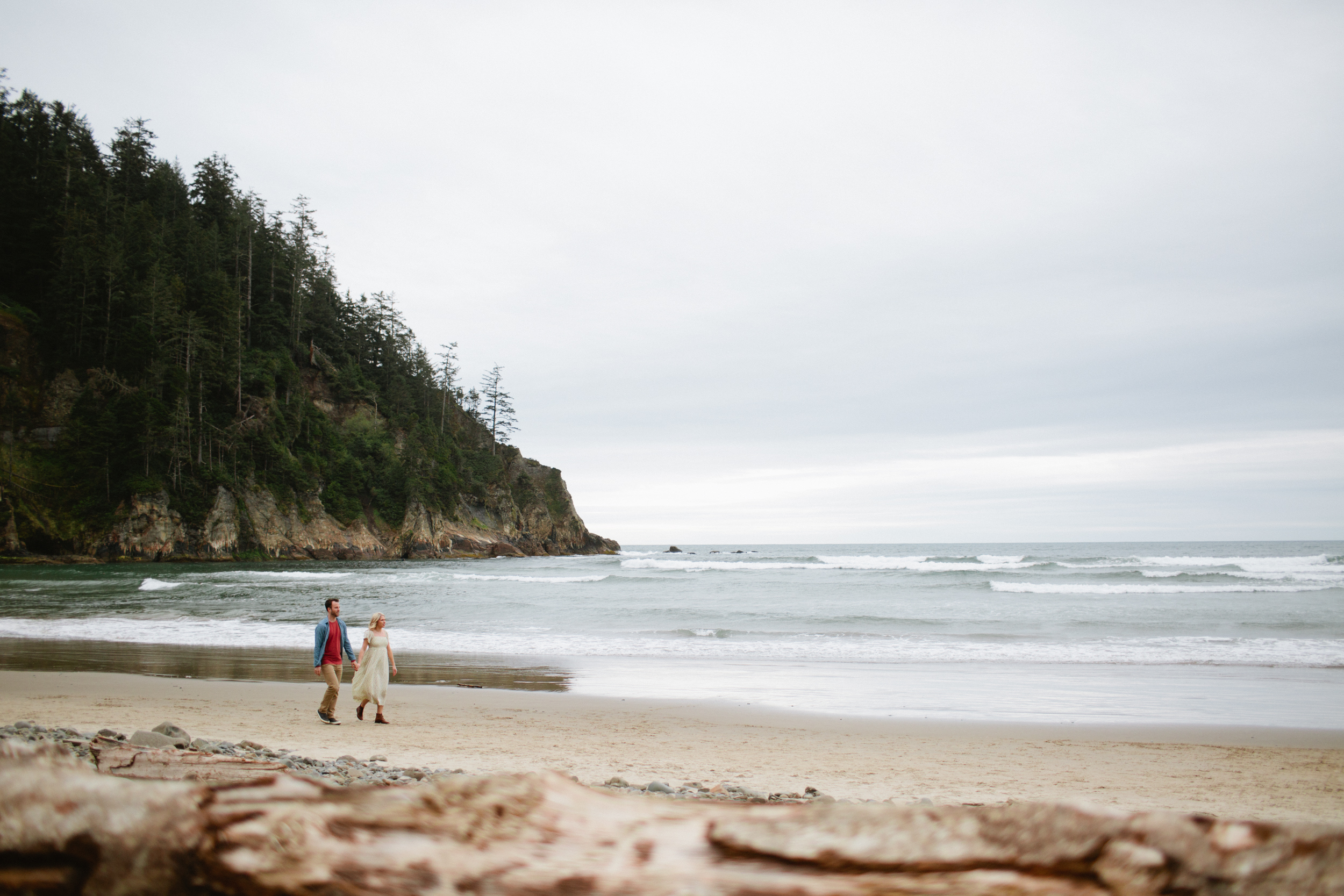 Best -Maine-Wedding-Photographer-6.jpg