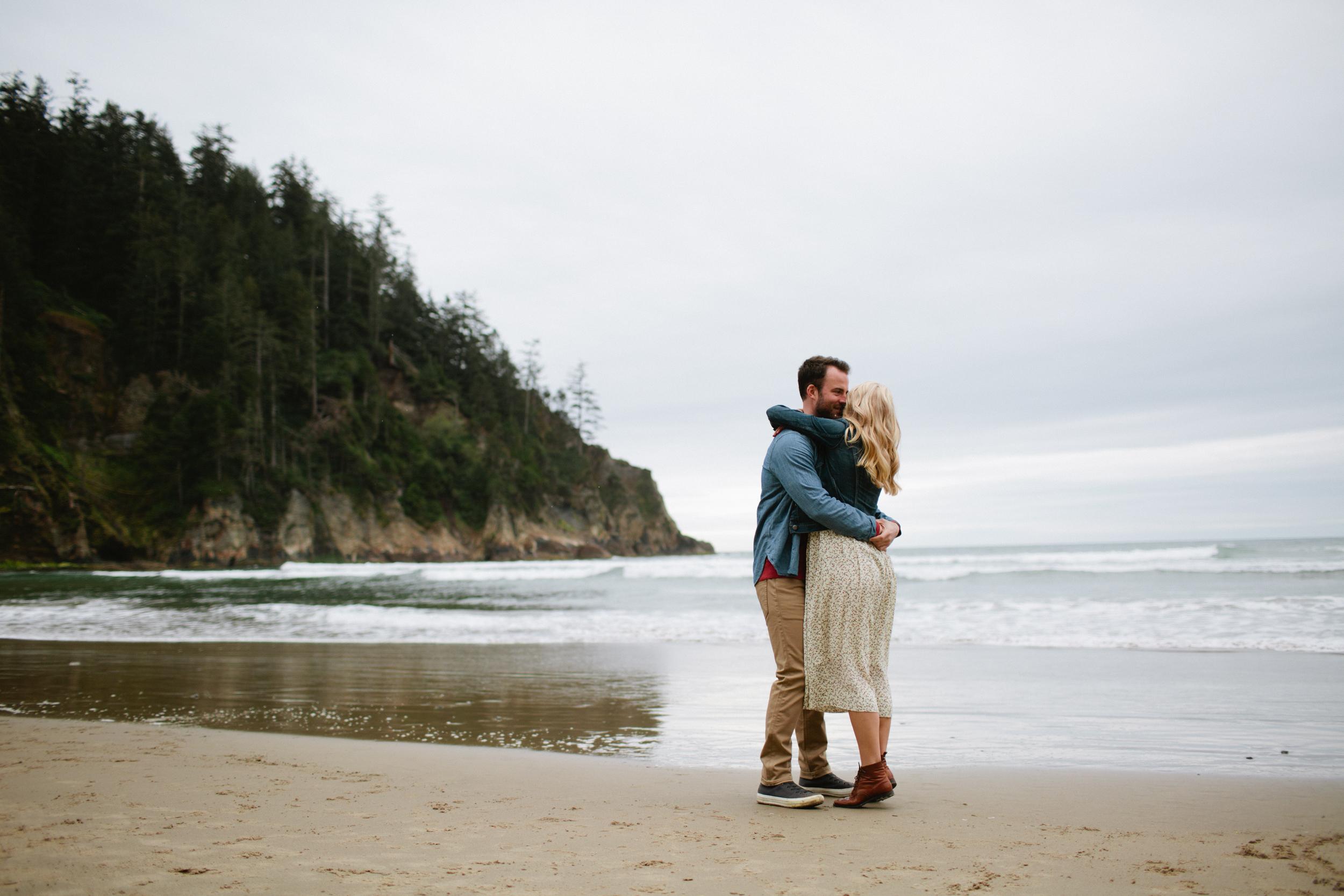 Best -Maine-Wedding-Photographer-11.jpg