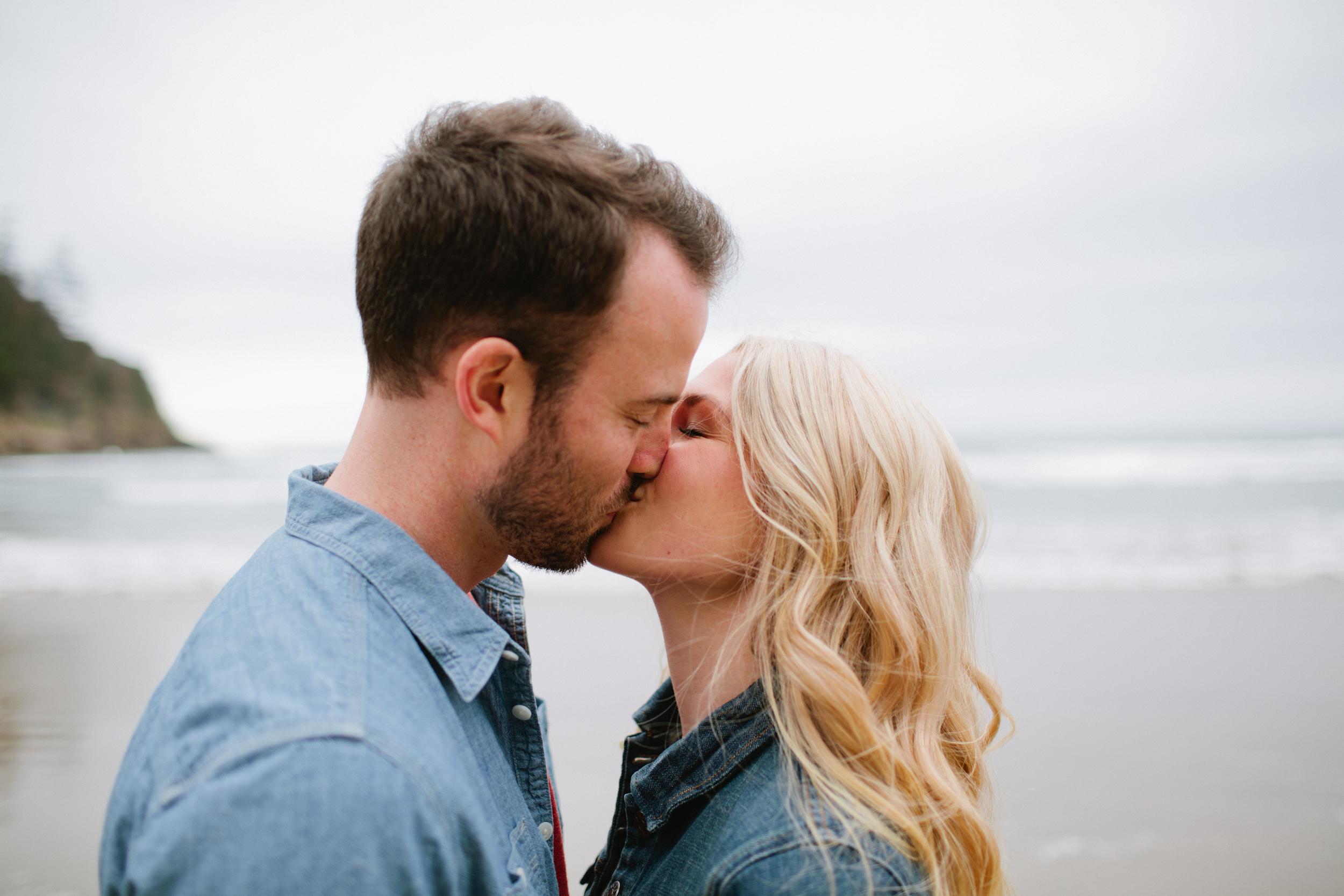 Best -Maine-Wedding-Photographer-16.jpg
