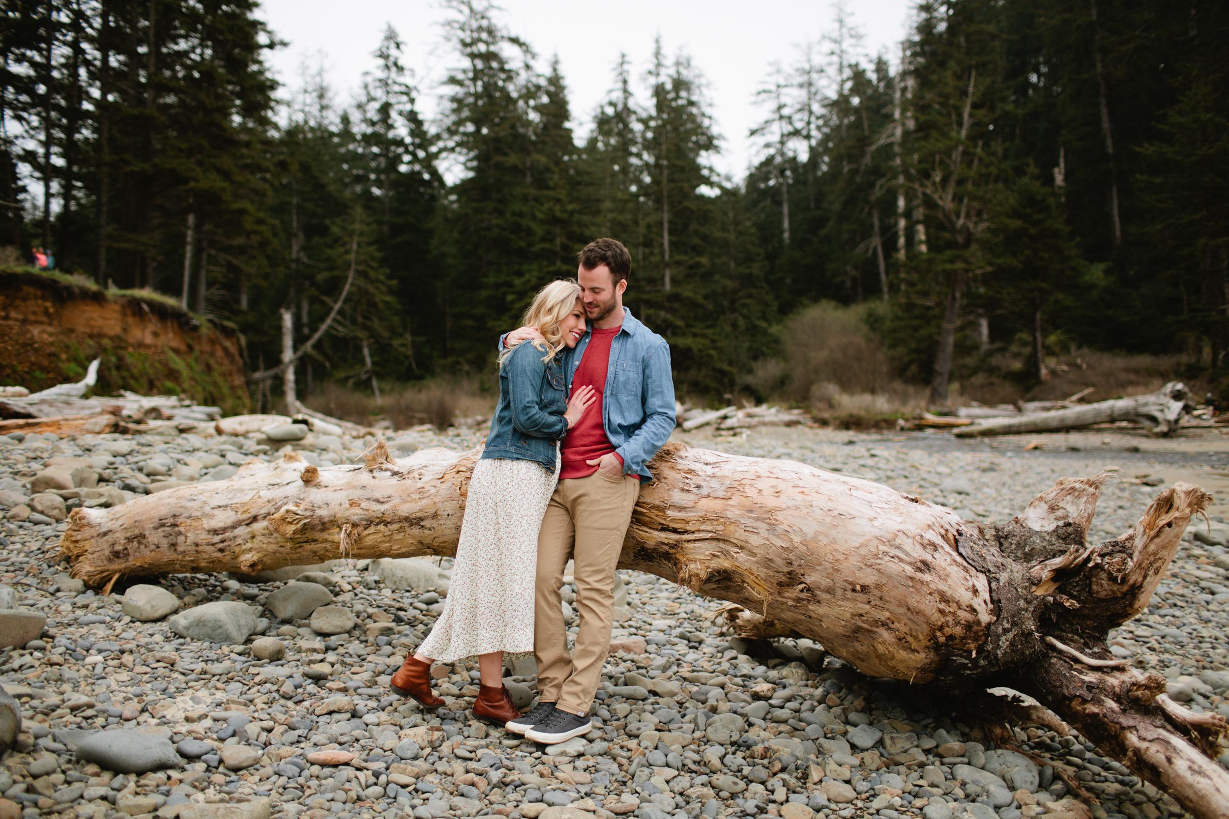 Best -Maine-Wedding-Photographer-18.jpg