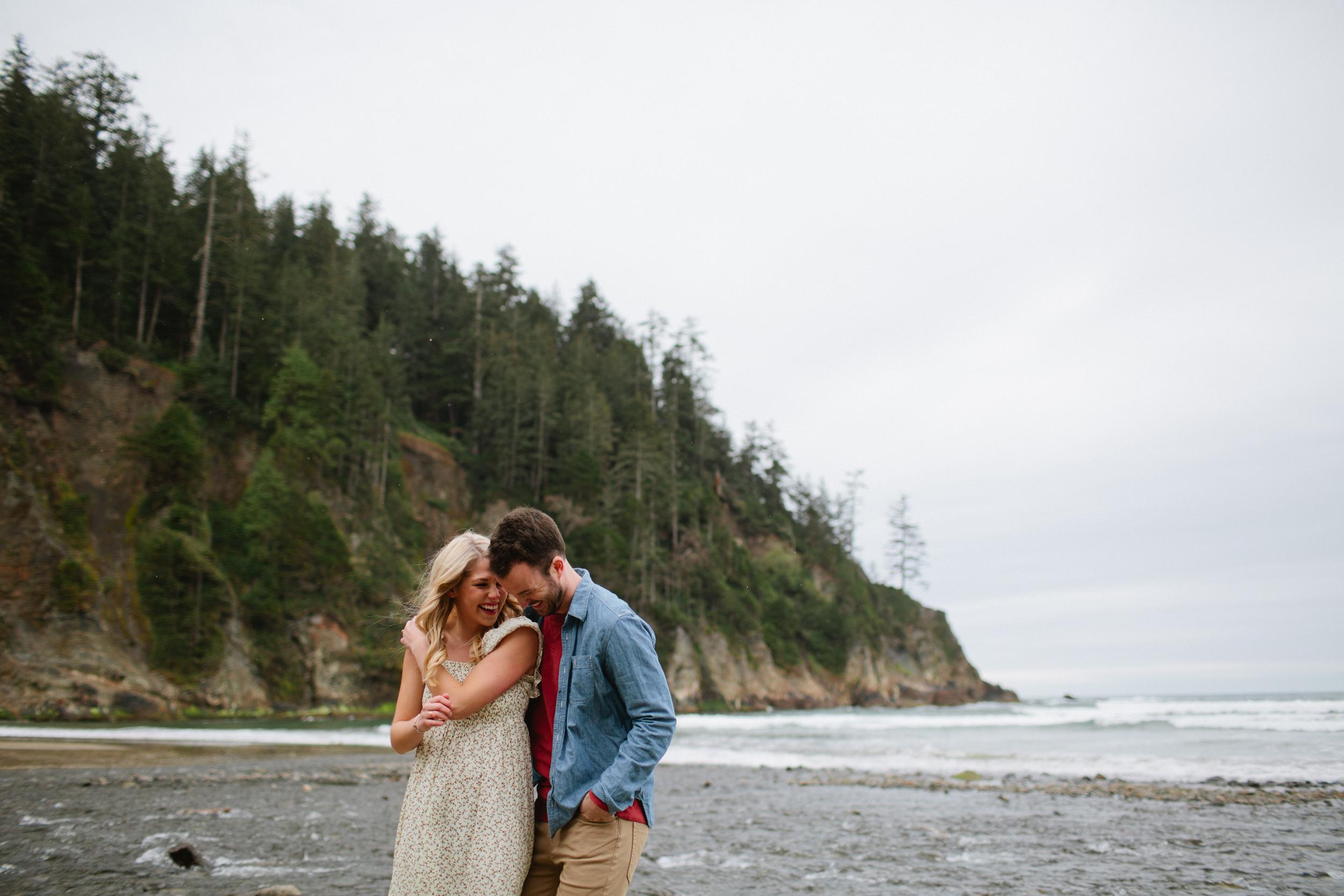 Best -Maine-Wedding-Photographer-27.jpg