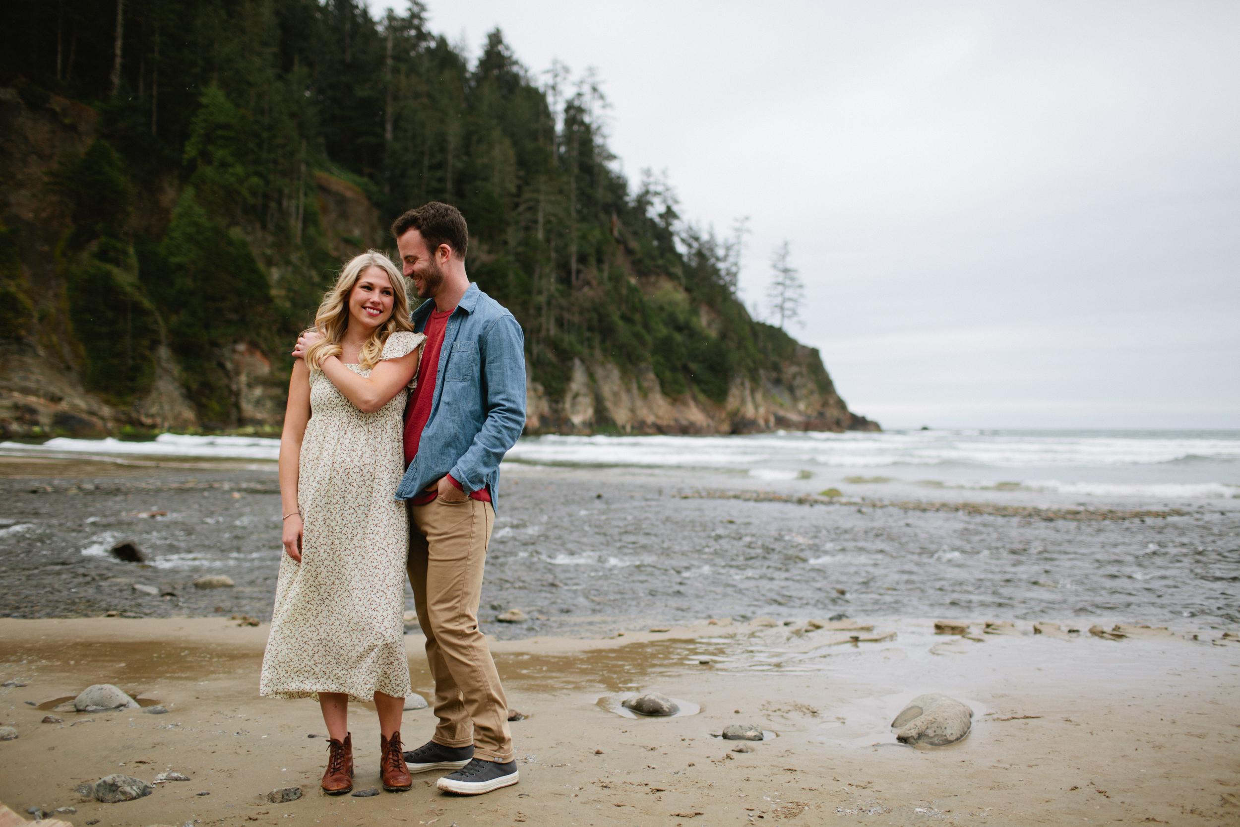 Best -Maine-Wedding-Photographer-28.jpg