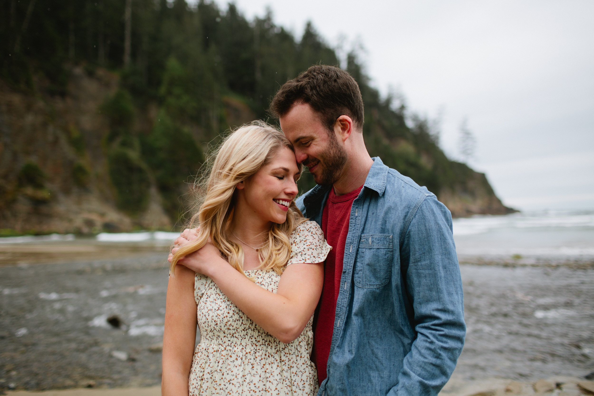 Best -Maine-Wedding-Photographer-29.jpg