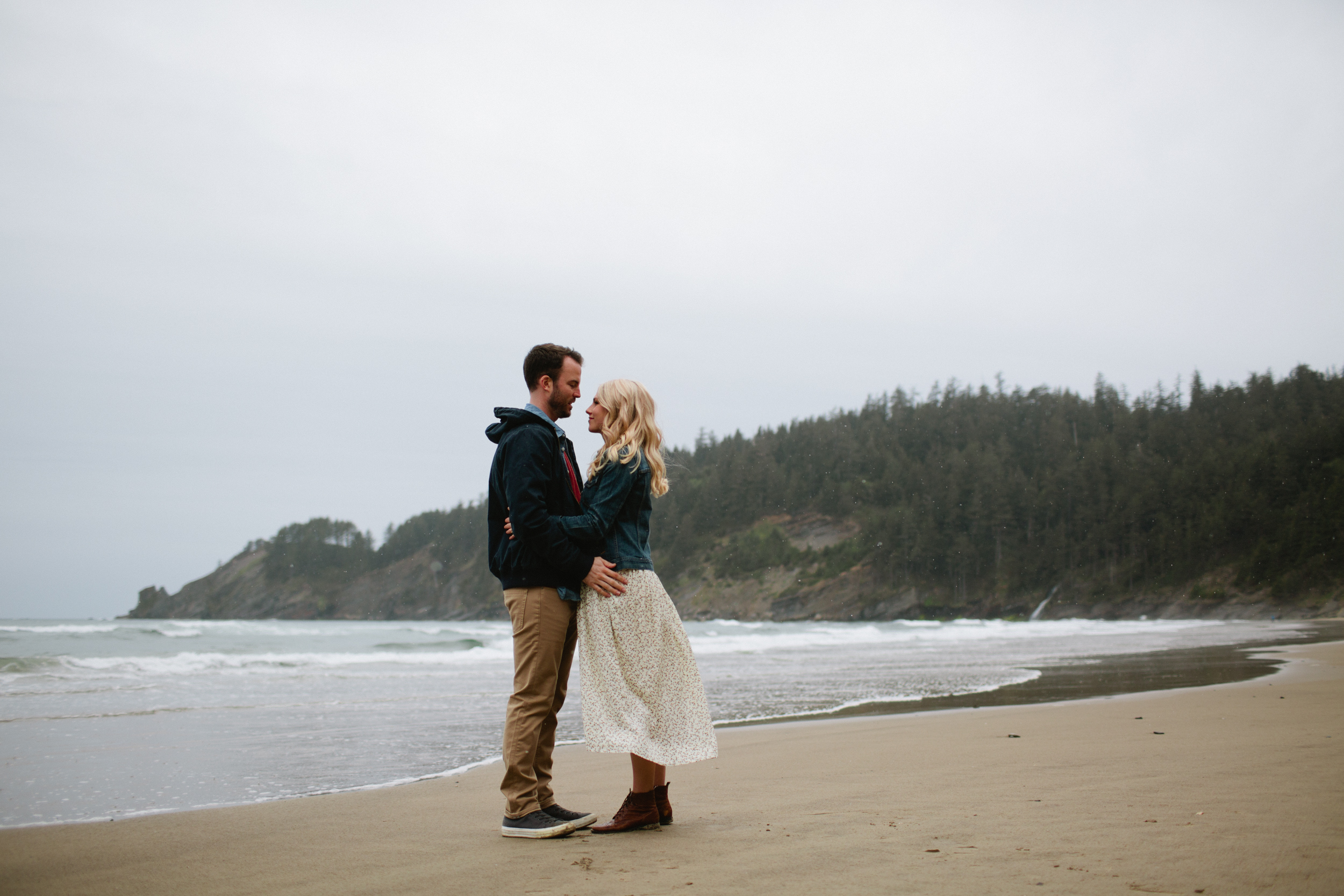 Best -Maine-Wedding-Photographer-30.jpg