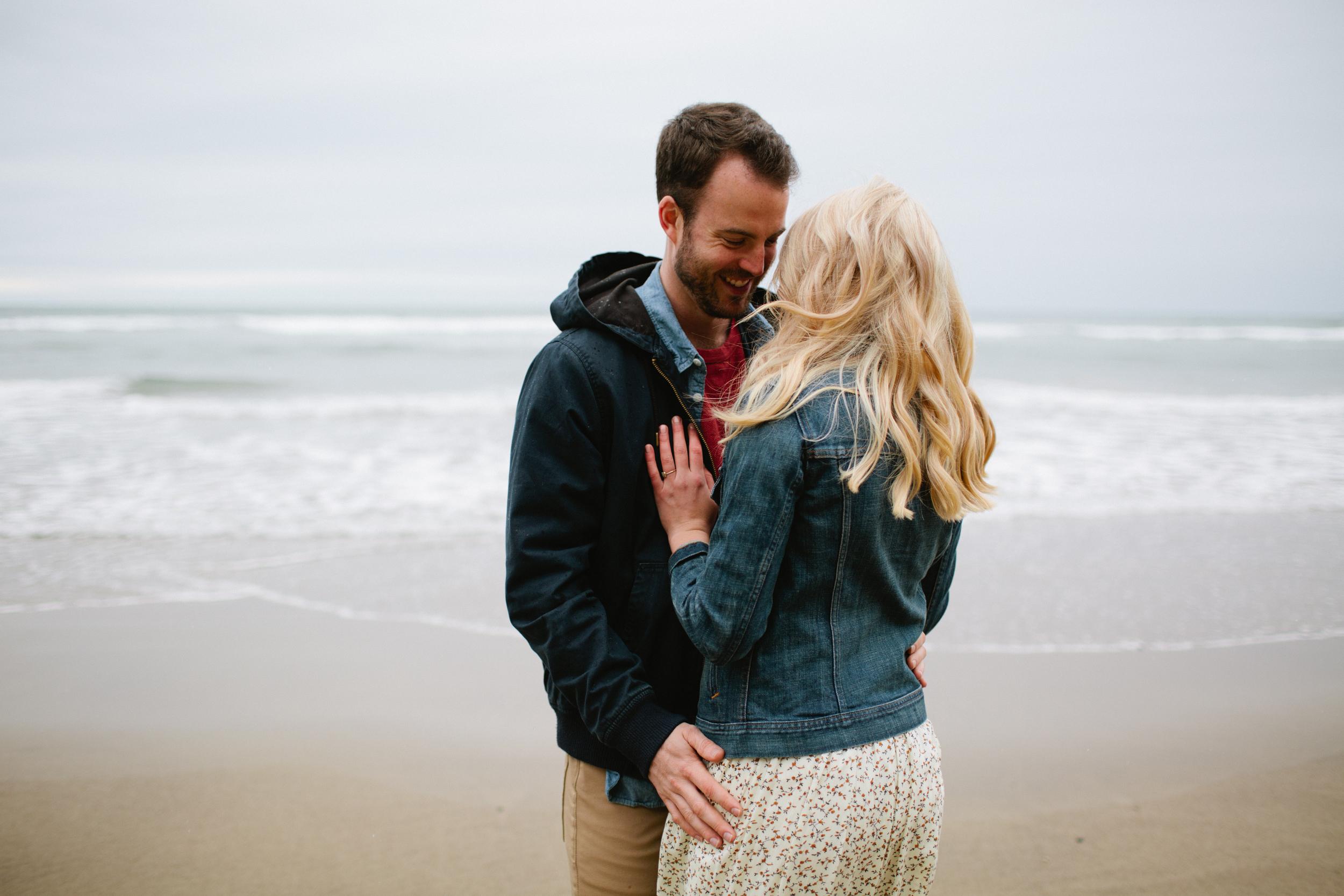 Best -Maine-Wedding-Photographer-34.jpg