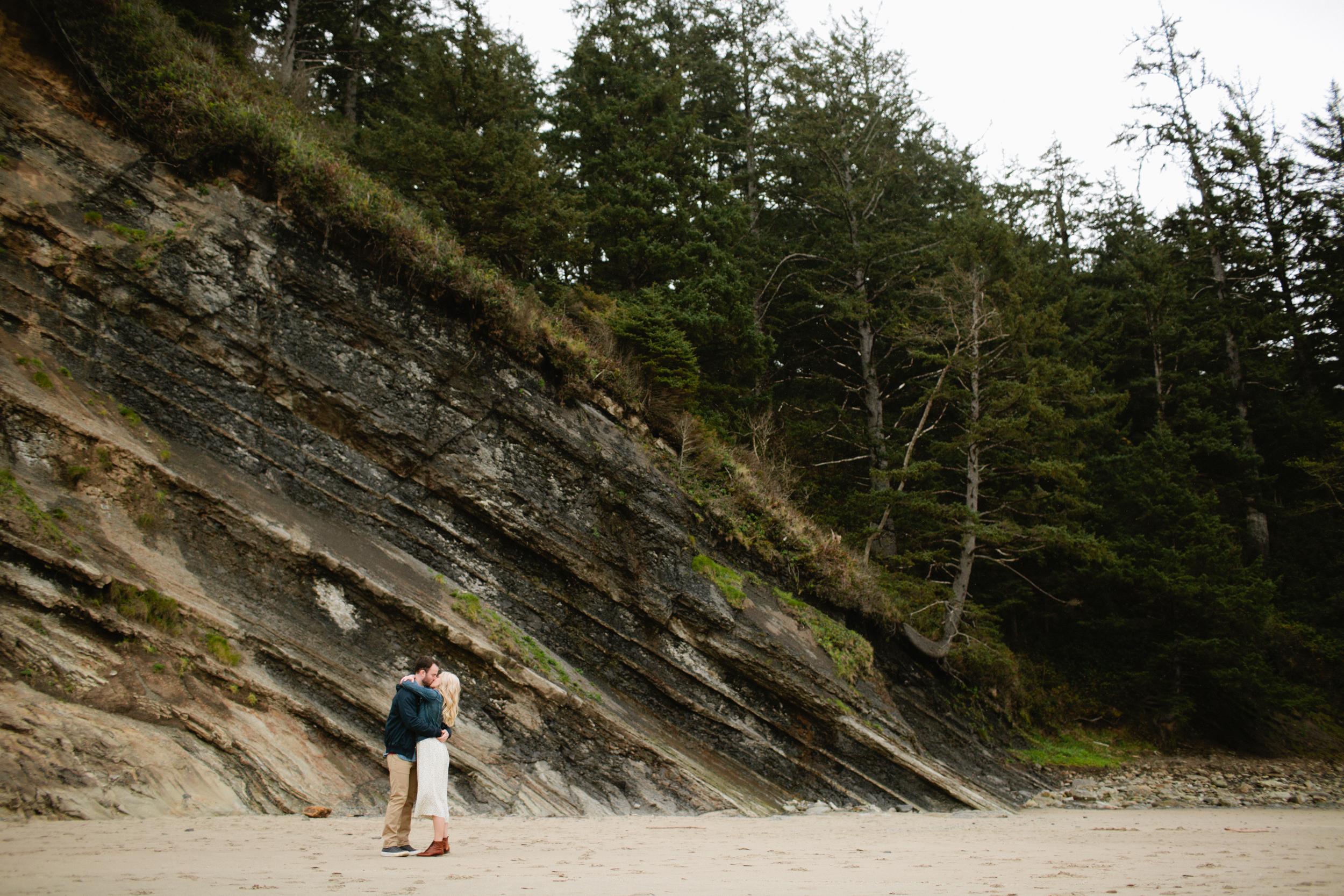 Best -Maine-Wedding-Photographer-42.jpg