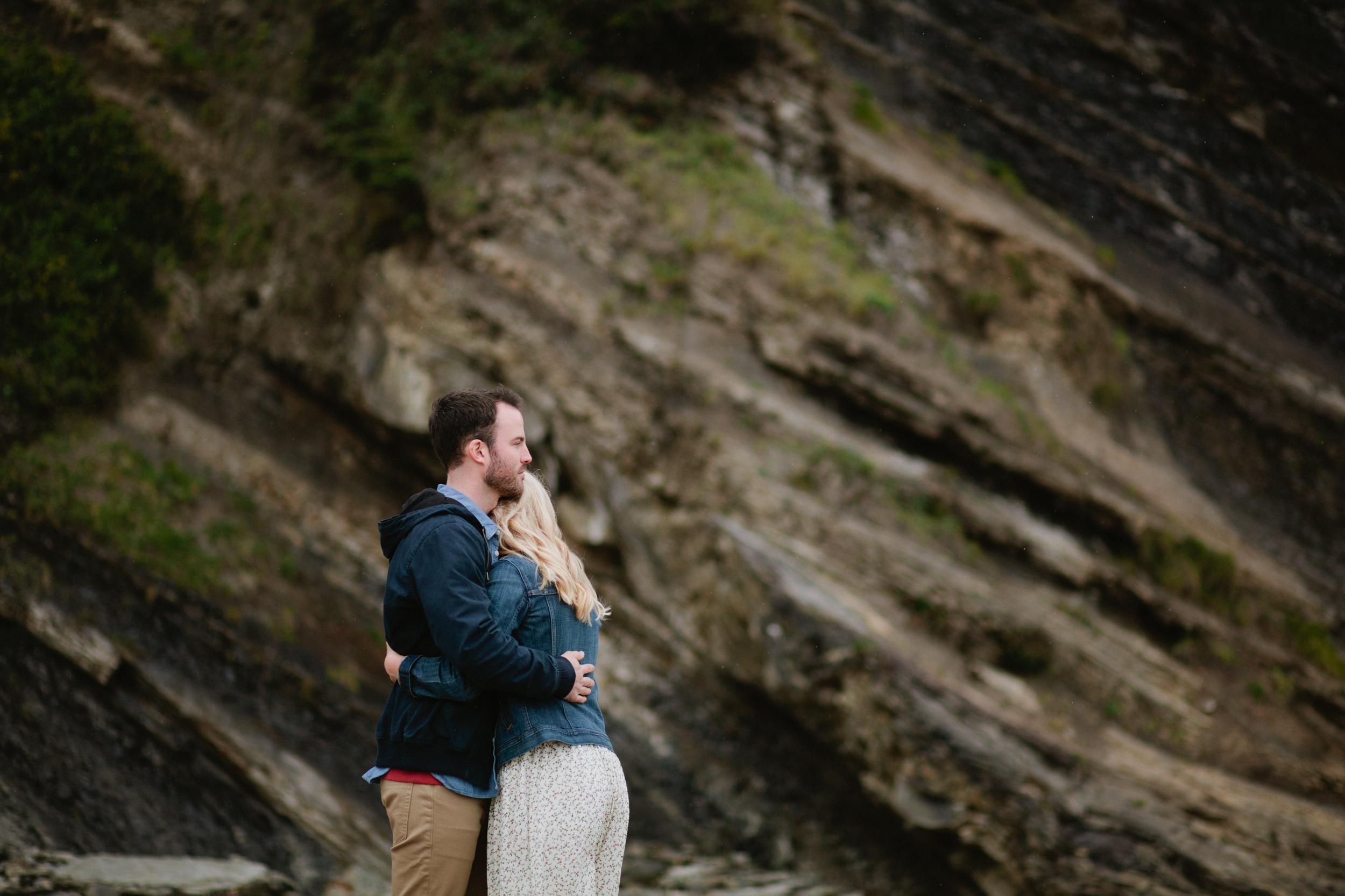 Best -Maine-Wedding-Photographer-44.jpg