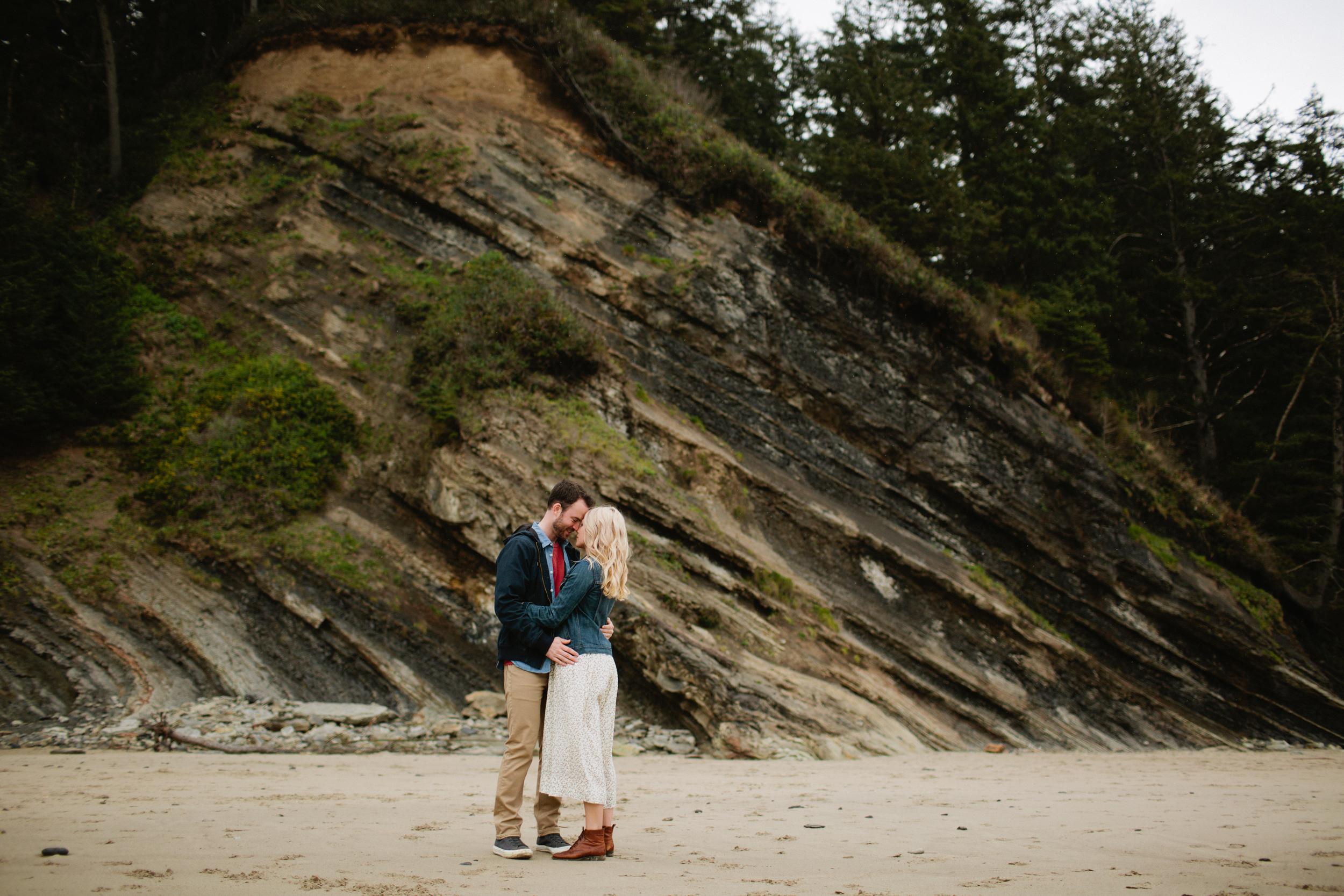Best -Maine-Wedding-Photographer-43.jpg