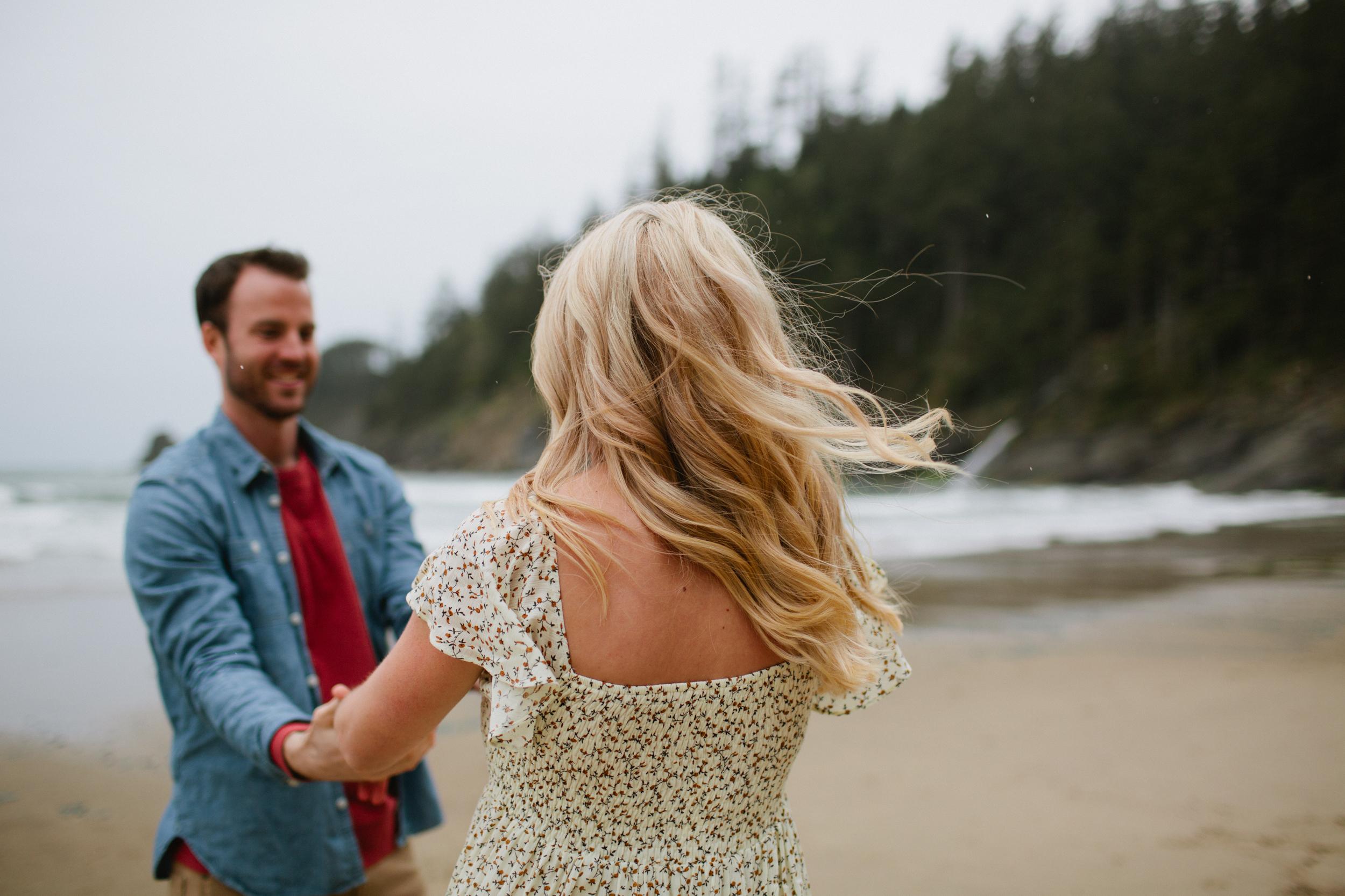Best -Maine-Wedding-Photographer-45.jpg