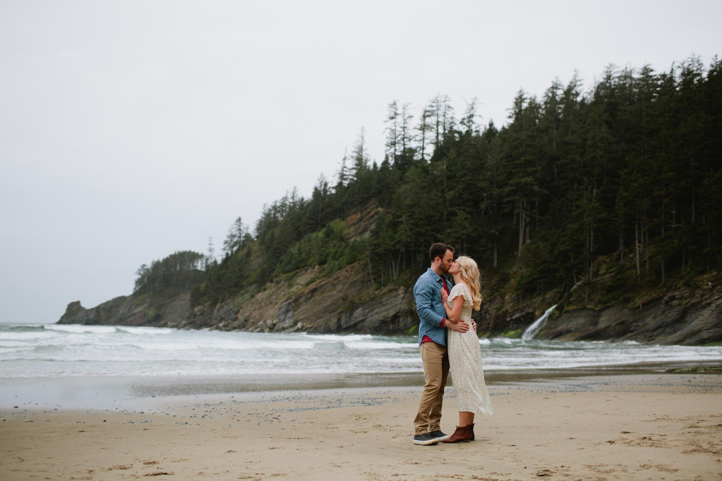 Best -Maine-Wedding-Photographer-48.jpg