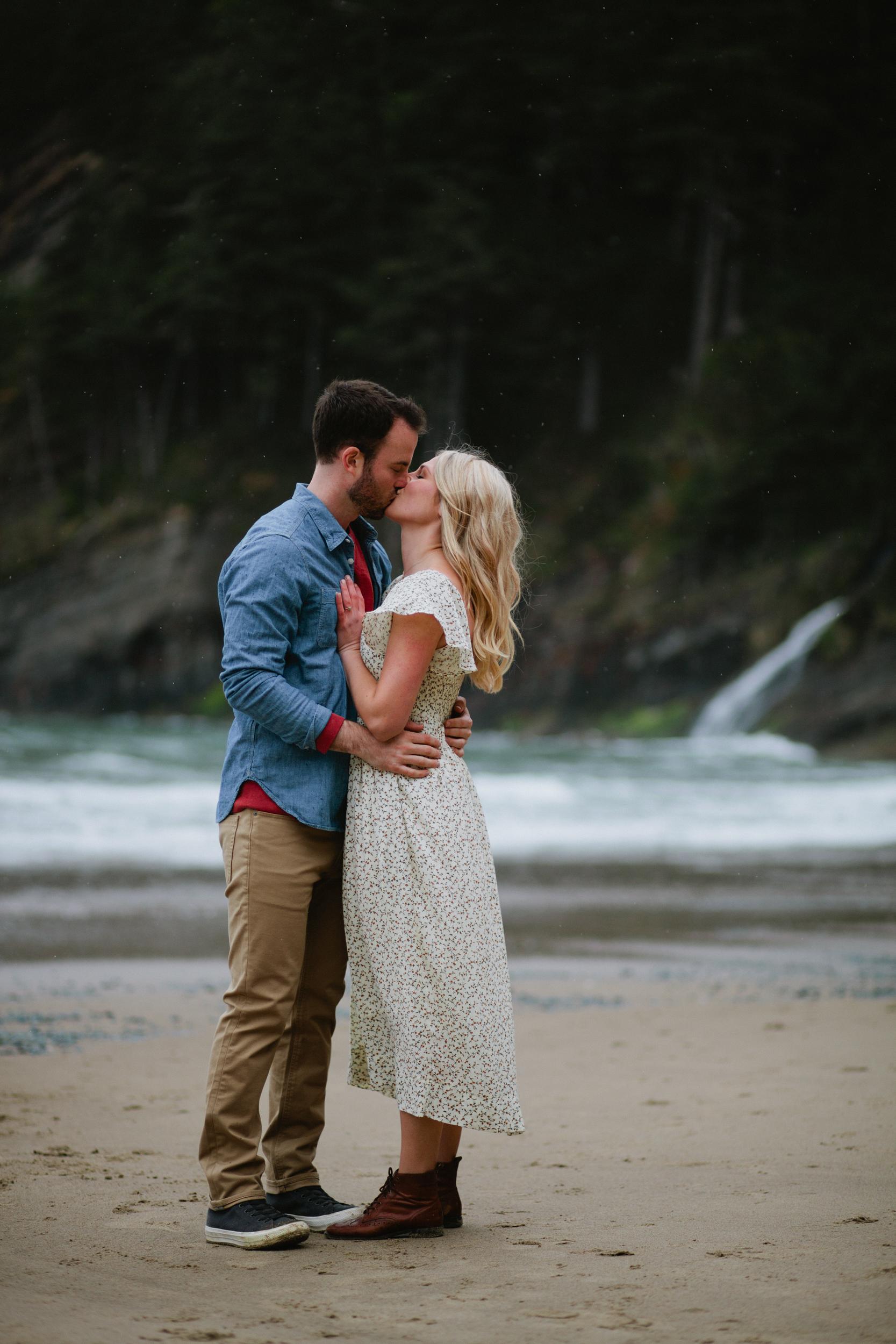 Best -Maine-Wedding-Photographer-49.jpg