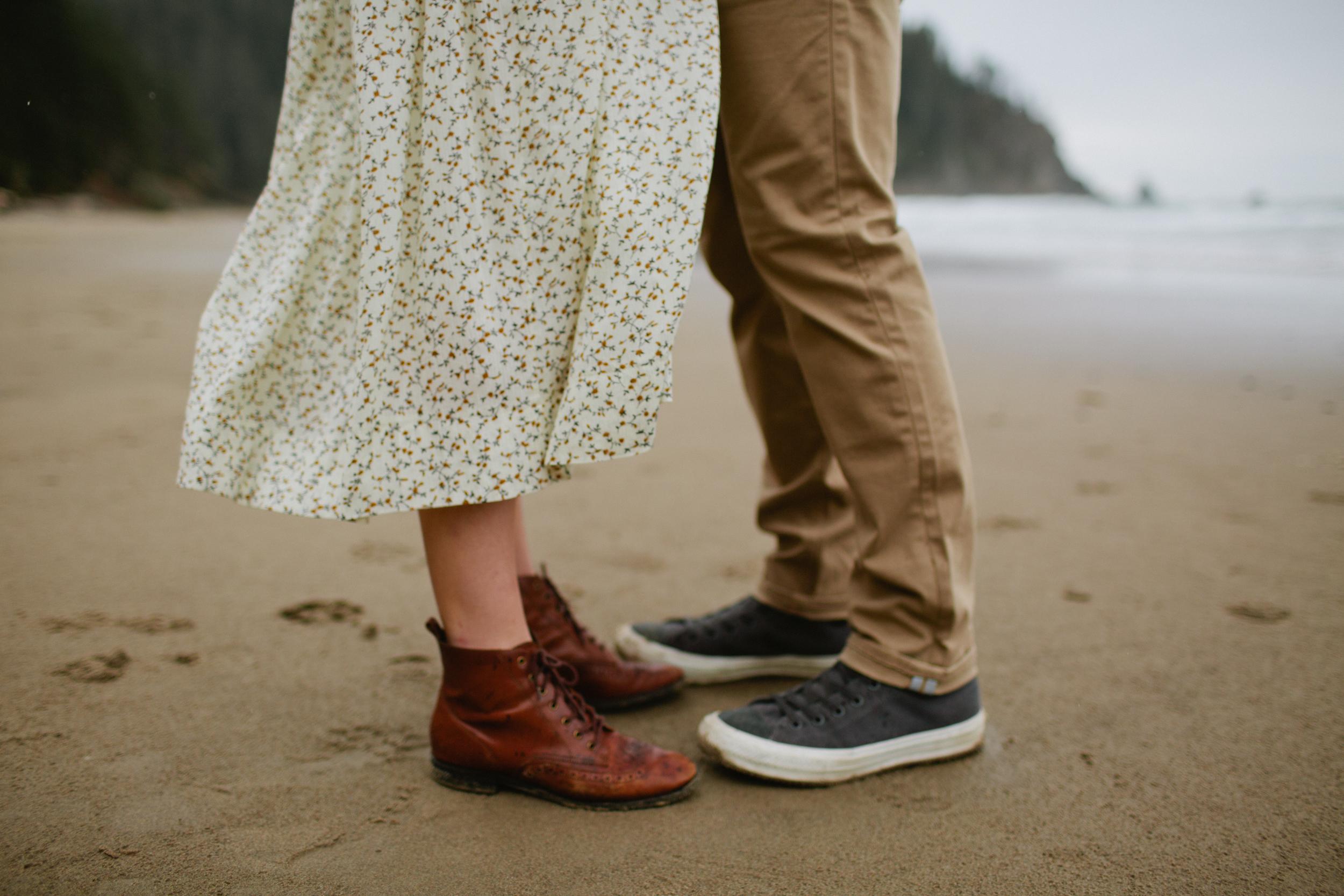 Best -Maine-Wedding-Photographer-51.jpg