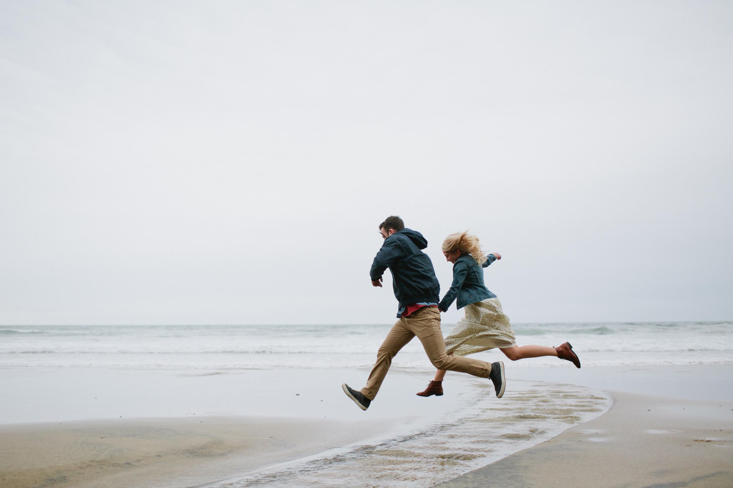 Best -Maine-Wedding-Photographer-59.jpg