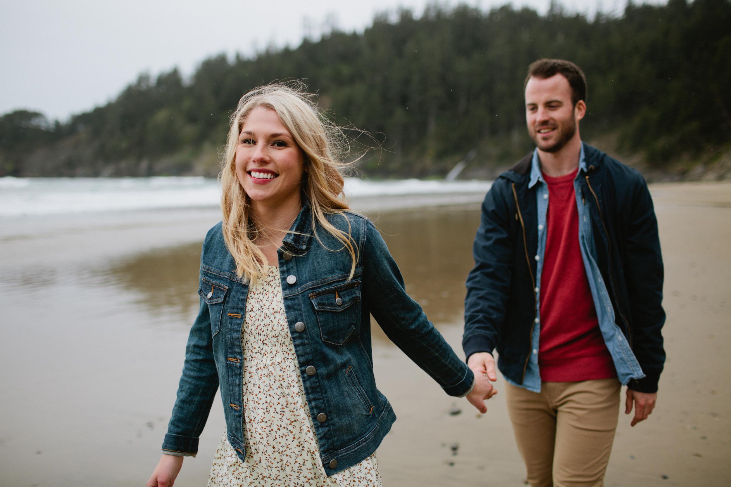 Best -Maine-Wedding-Photographer-61.jpg