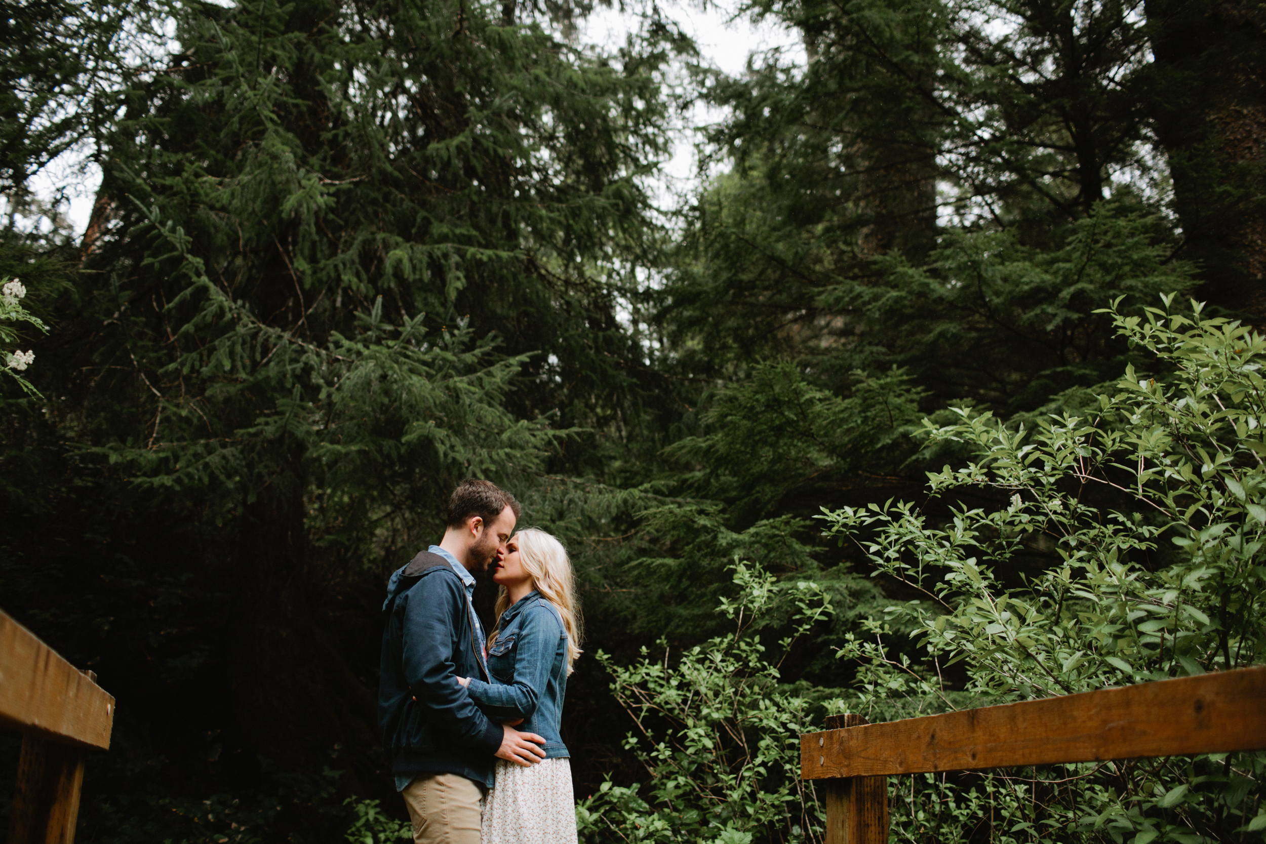 Best -Maine-Wedding-Photographer-67.jpg