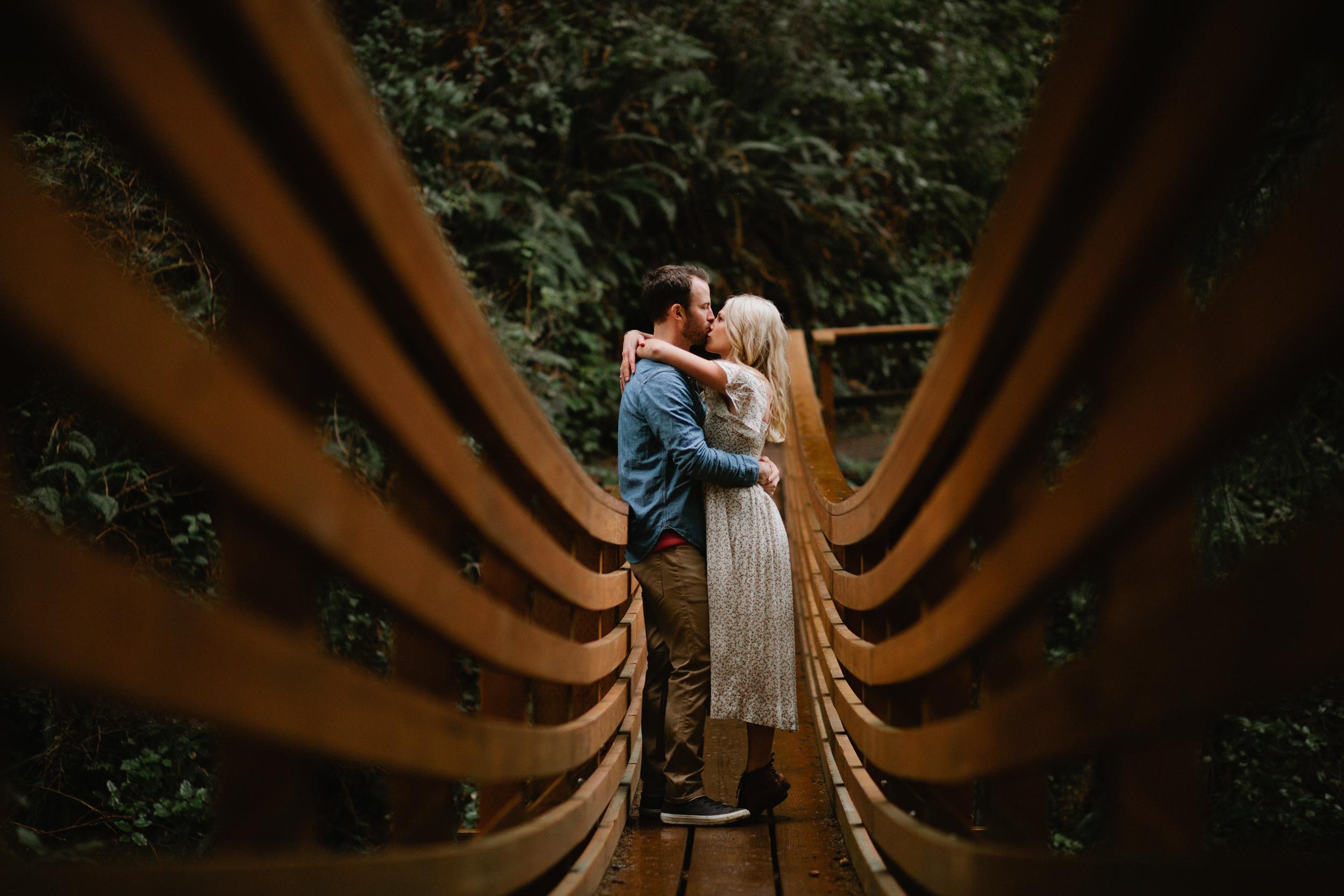 Best -Maine-Wedding-Photographer-70.jpg