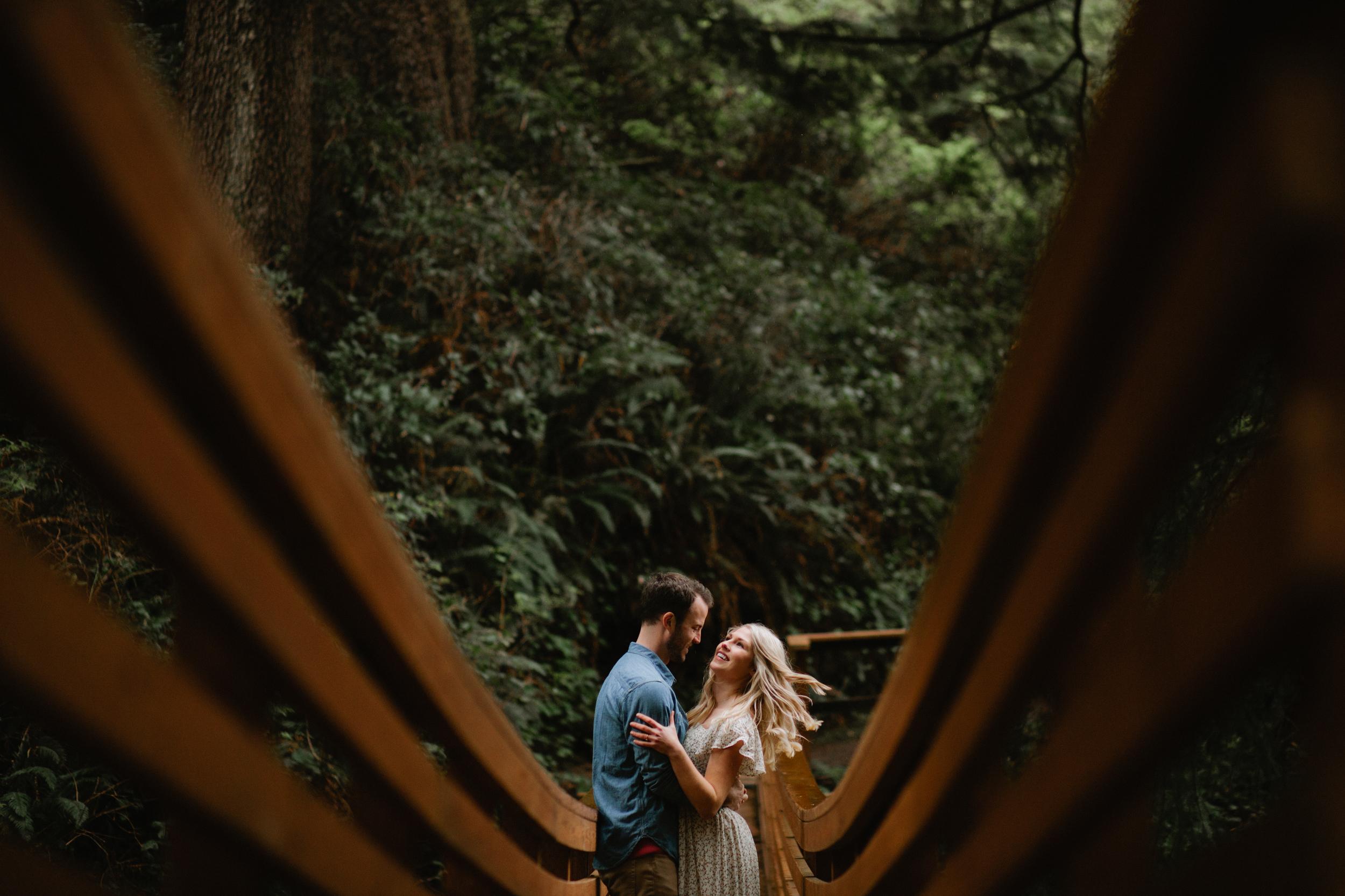 Best -Maine-Wedding-Photographer-71.jpg