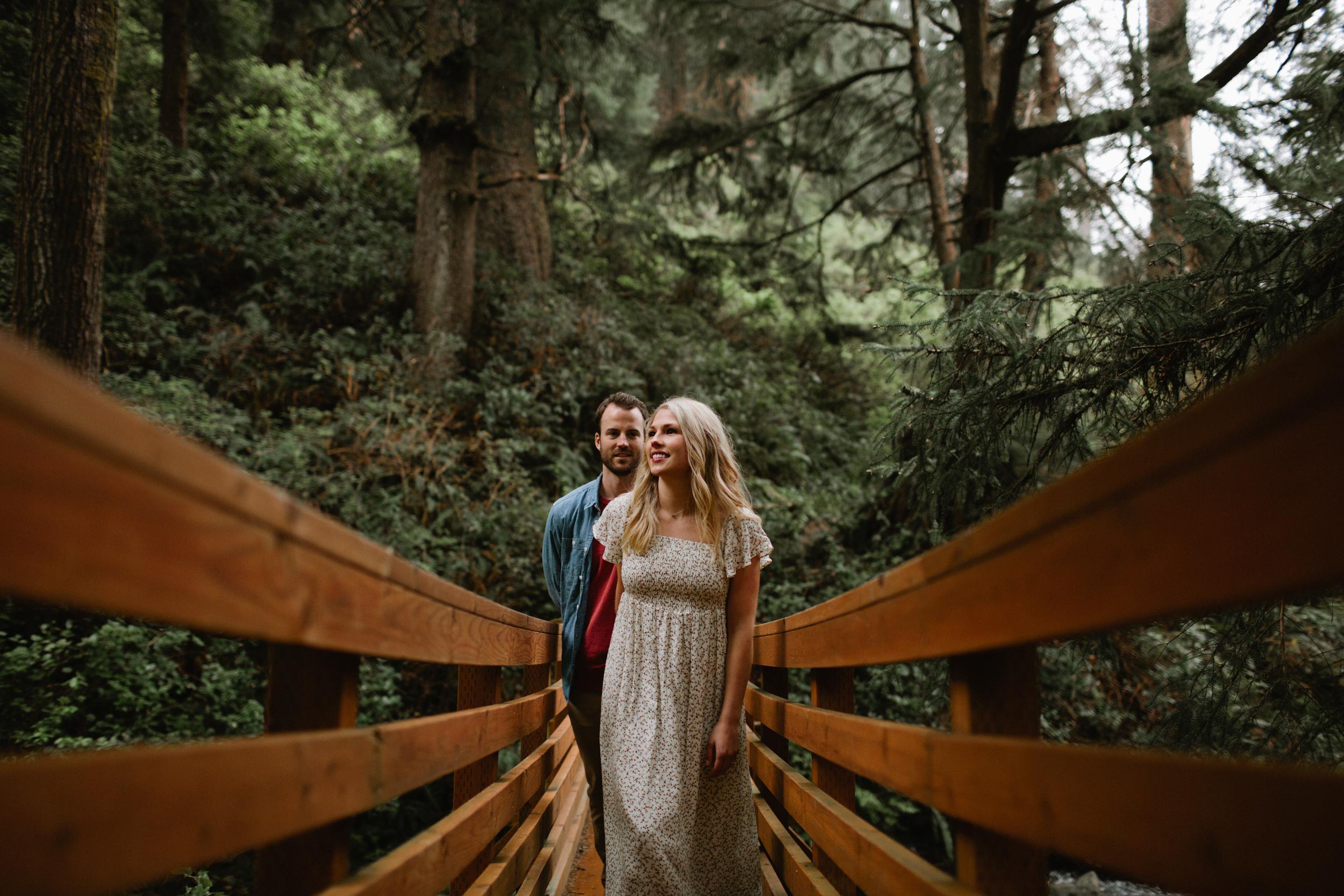 Best -Maine-Wedding-Photographer-76.jpg