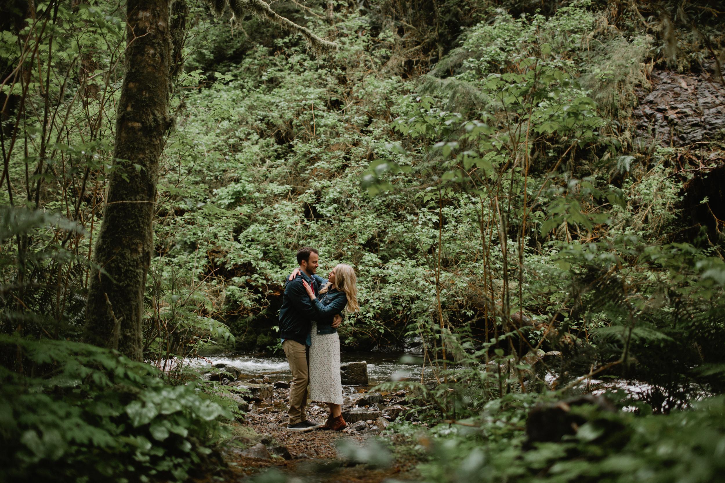 Best -Maine-Wedding-Photographer-77.jpg