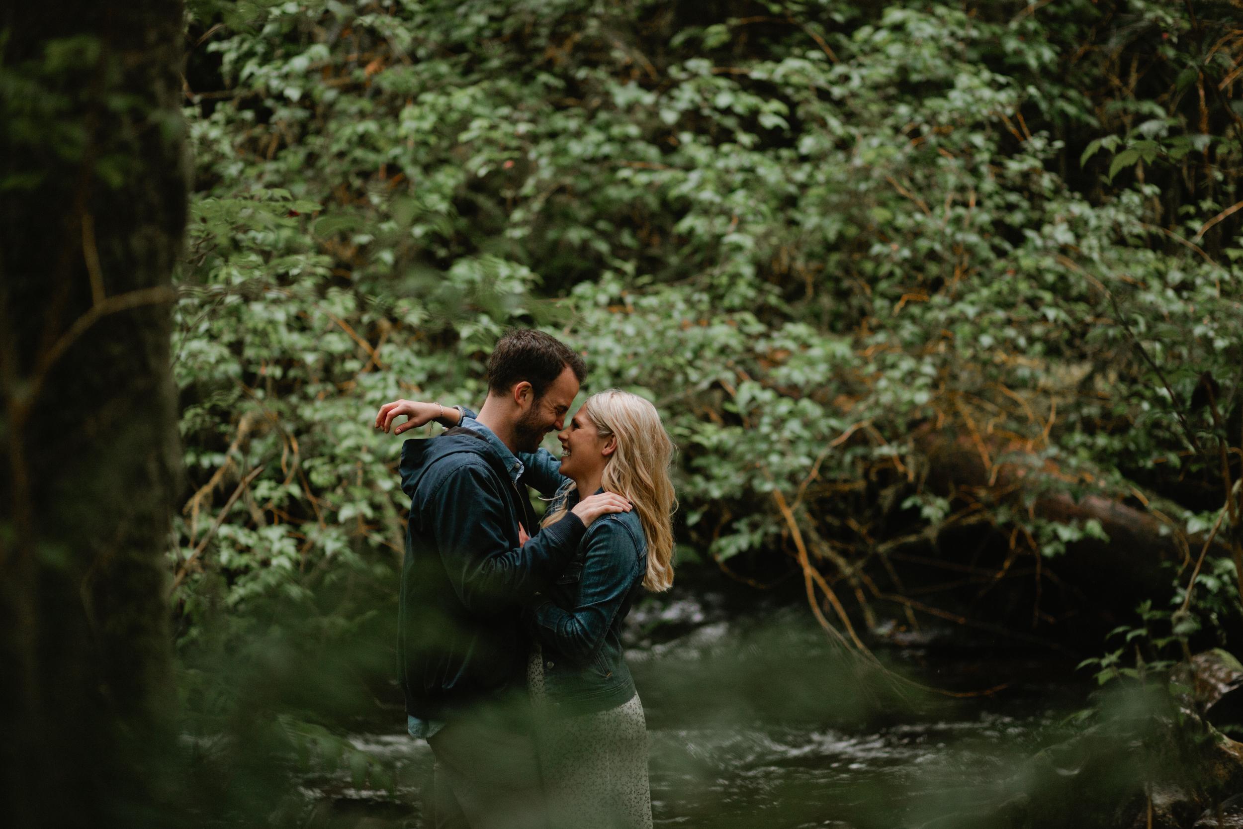 Best -Maine-Wedding-Photographer-79.jpg