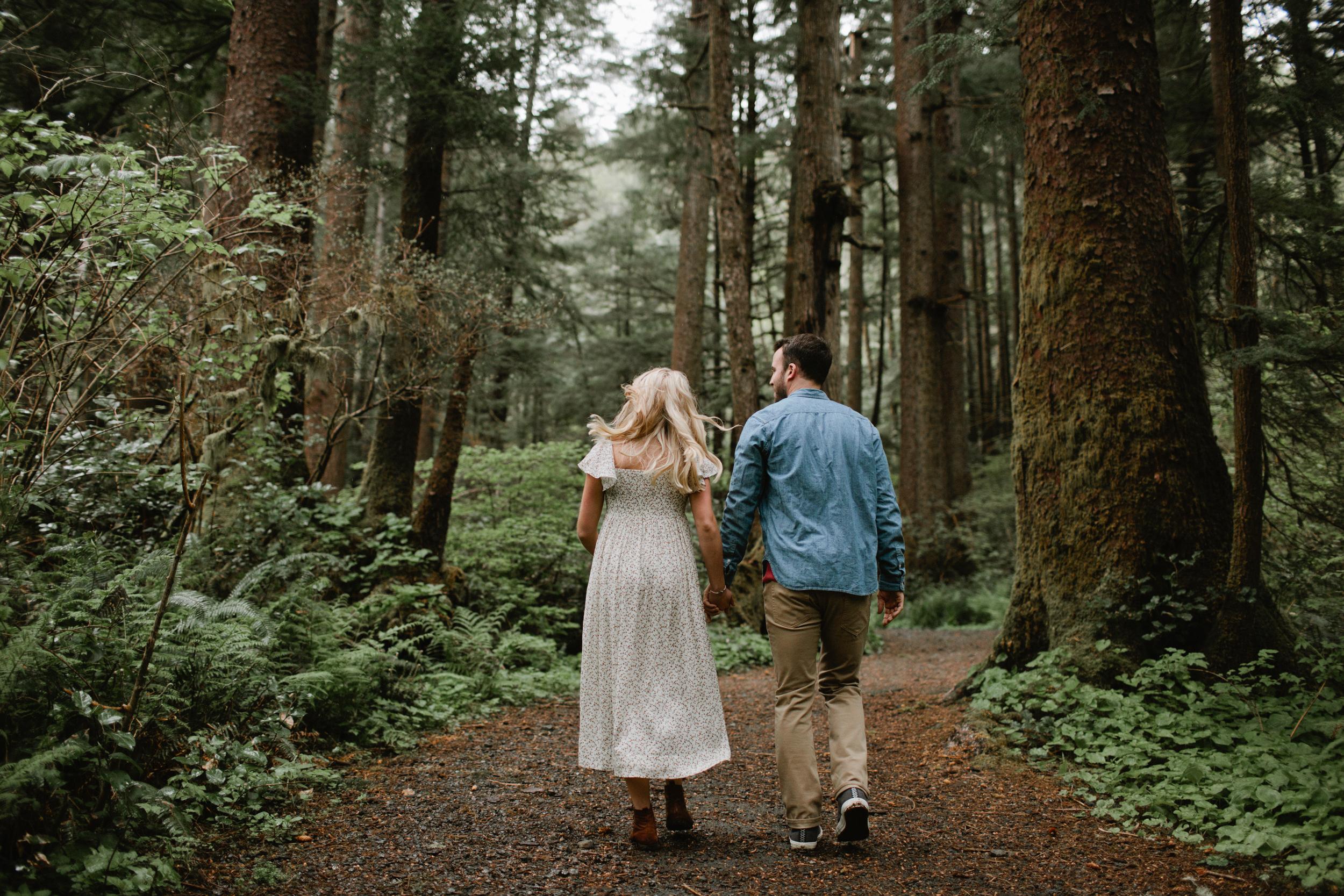 Best -Maine-Wedding-Photographer-81.jpg