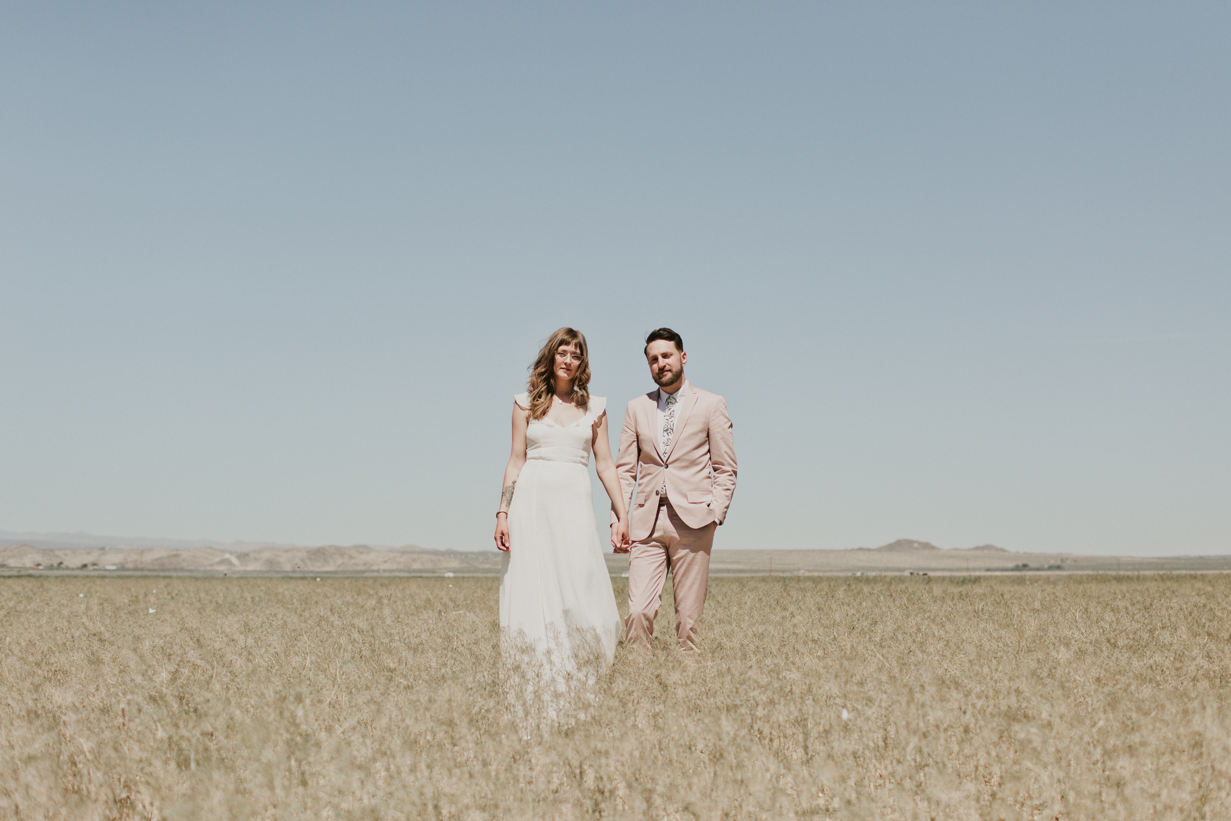 Maine-Elopement-Photographer-84.jpg