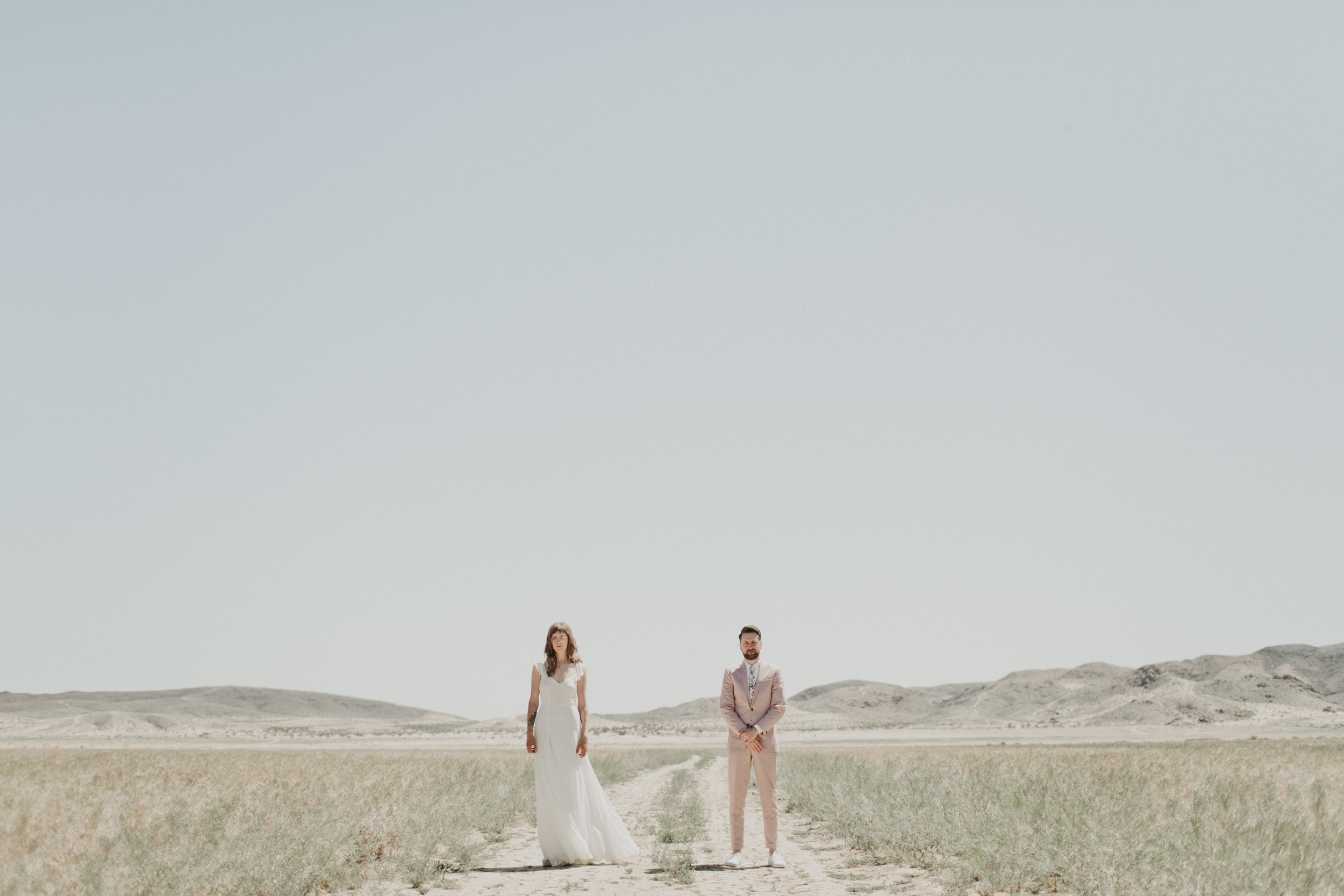 Maine-Elopement-Photographer-88.jpg