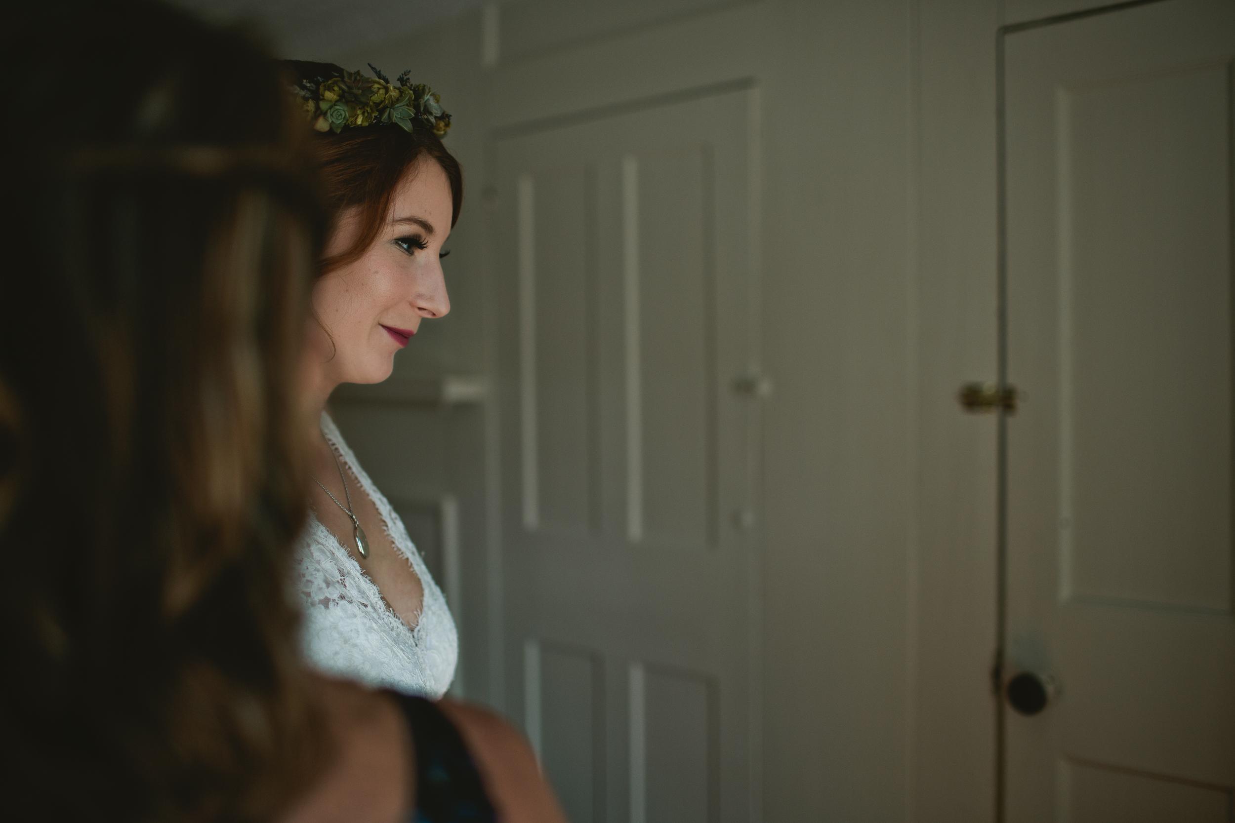 Spring-Meadows-Maine-Wedding-66.jpg