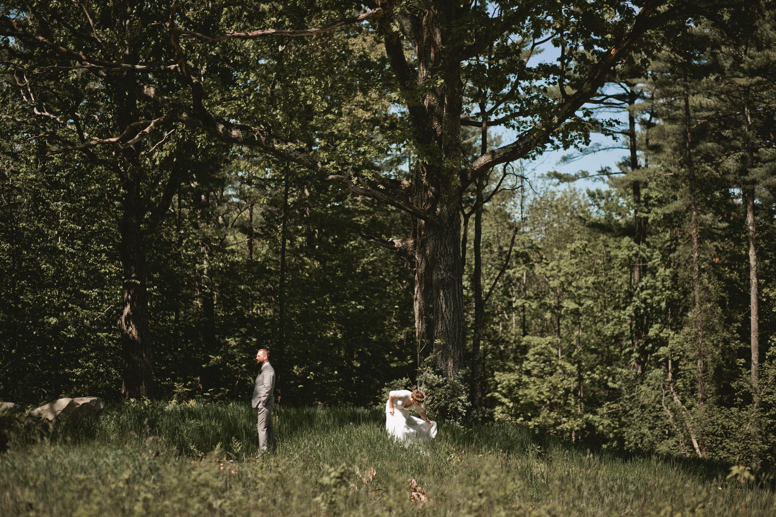 Spring-Meadows-Maine-Wedding-83.jpg