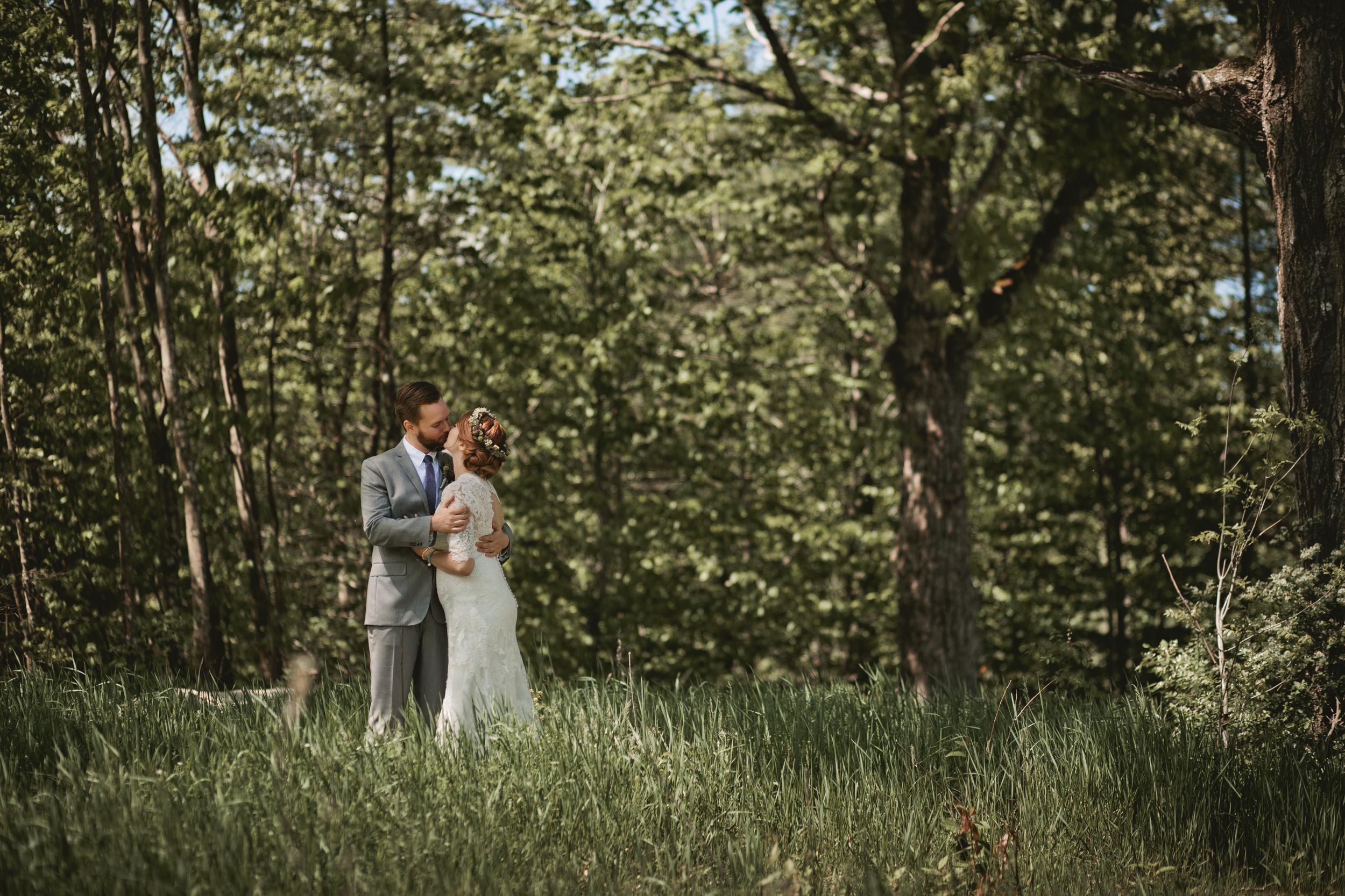 Spring-Meadows-Maine-Wedding-92.jpg