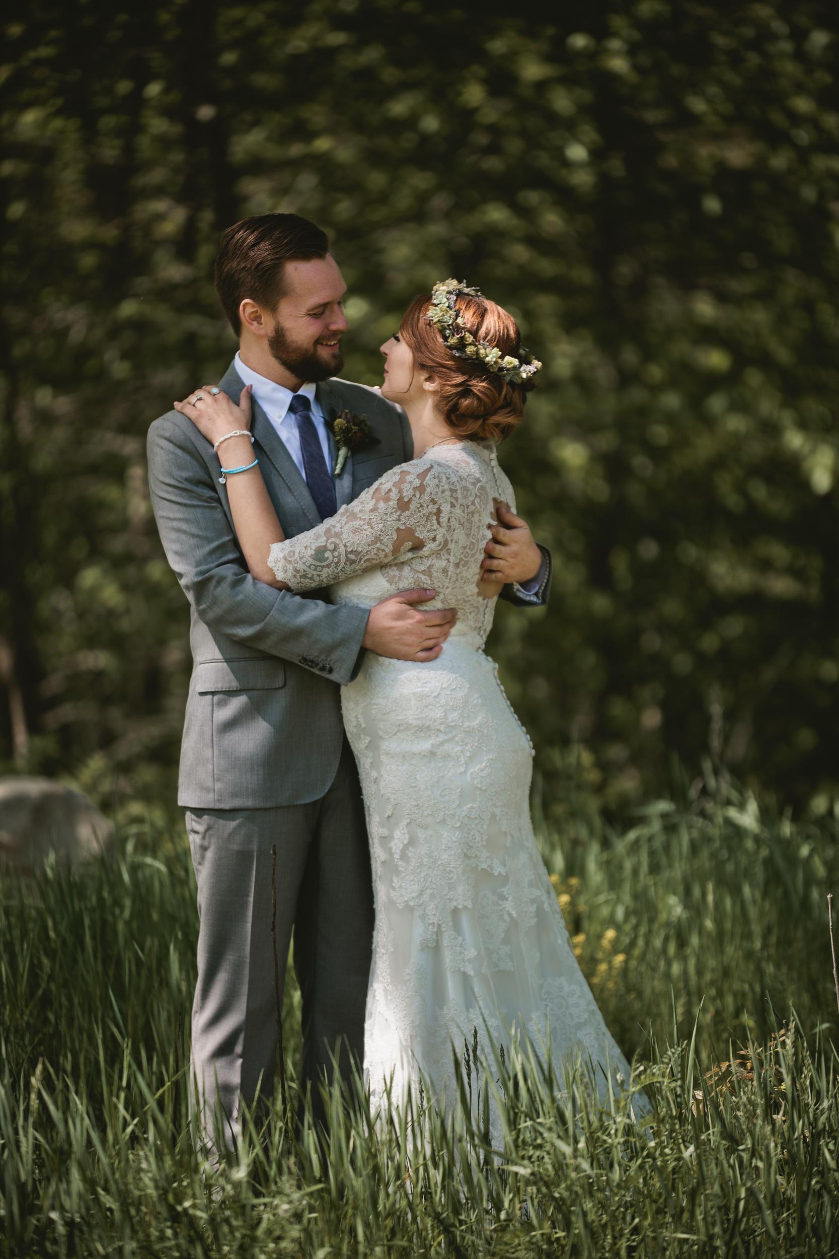 Spring-Meadows-Maine-Wedding-94.jpg