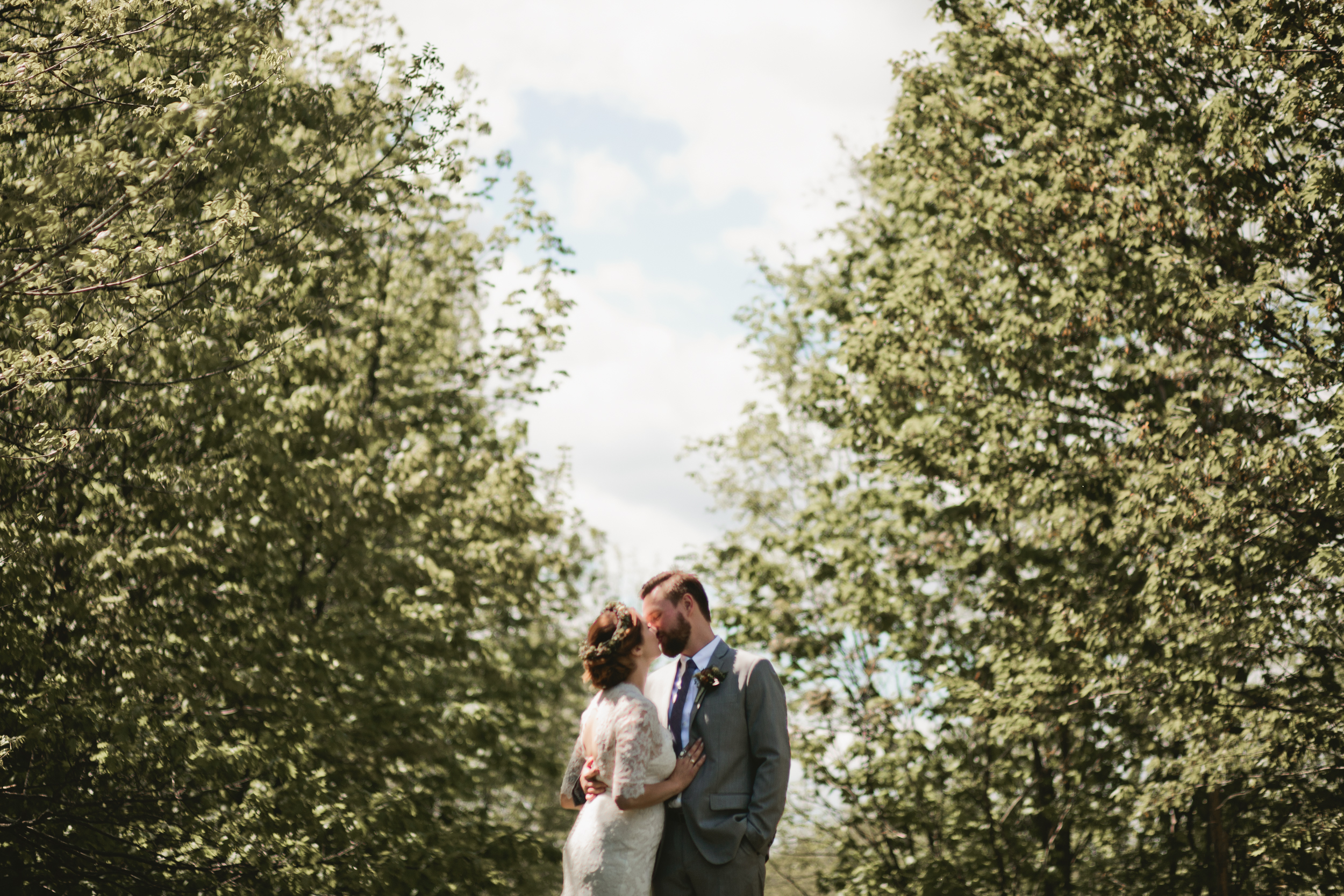 Spring-Meadows-Maine-Wedding-96.jpg