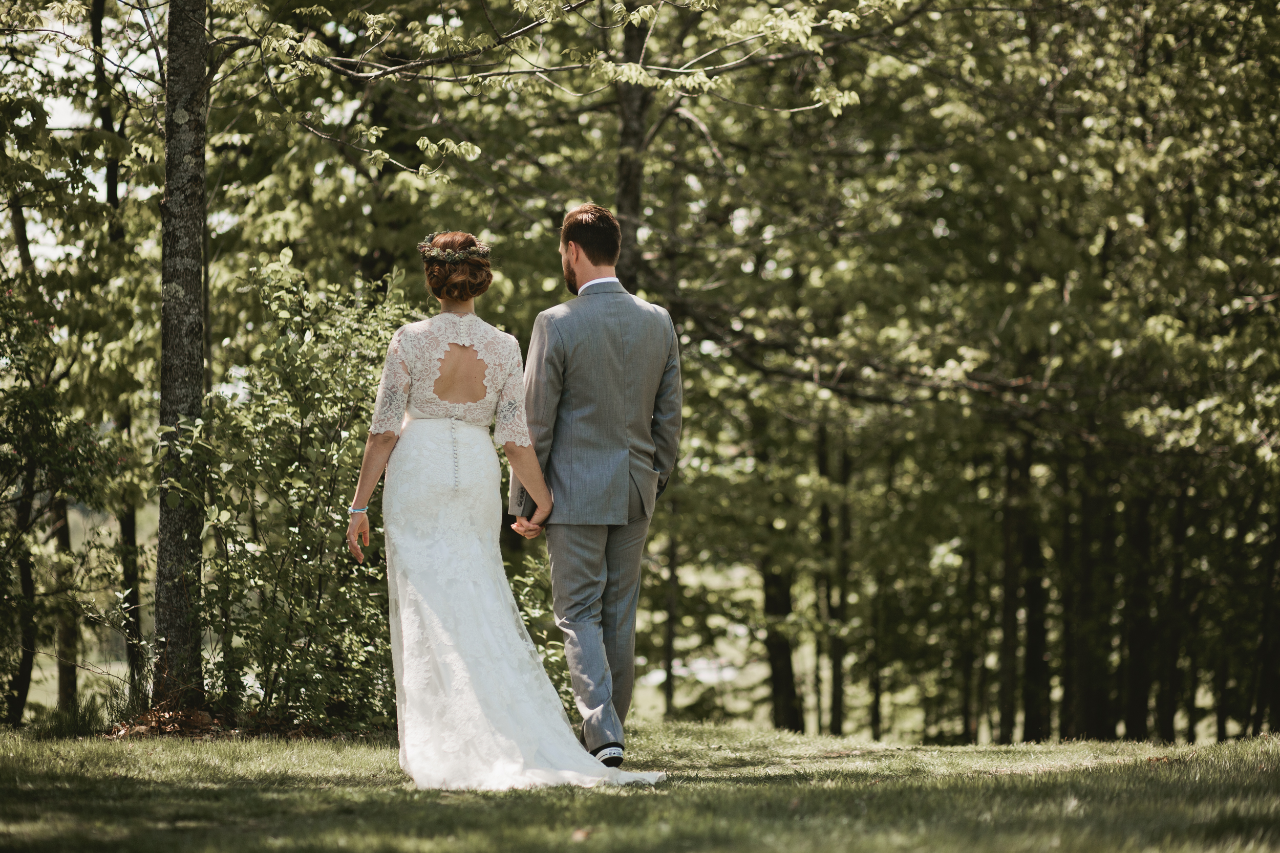 Spring-Meadows-Maine-Wedding-101.jpg