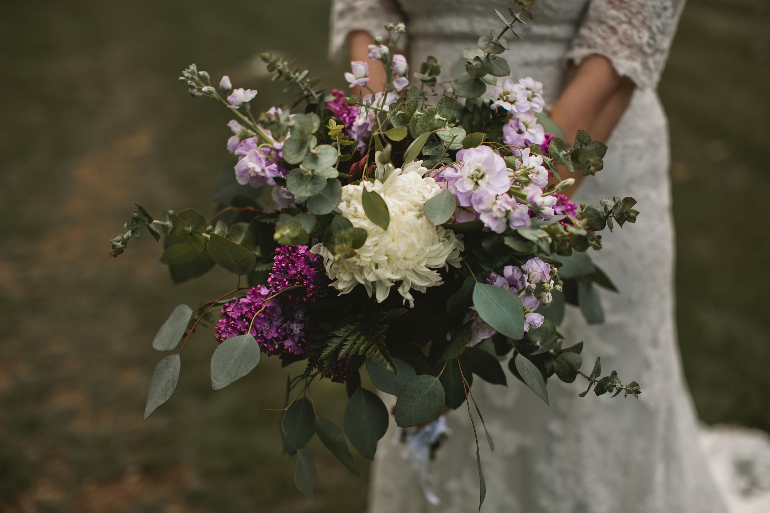 Spring-Meadows-Maine-Wedding-111.jpg